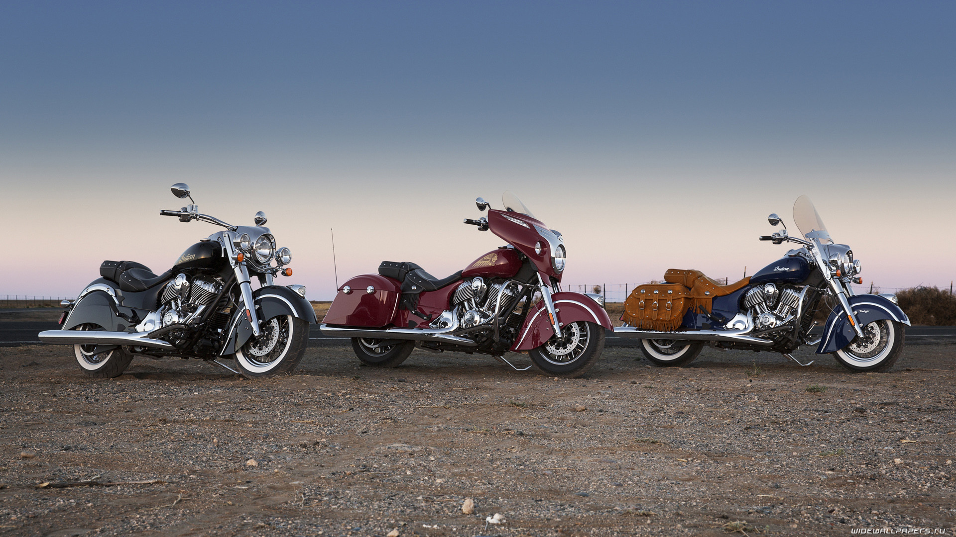 Indian Motorcycle Wallpaper (66+ Images