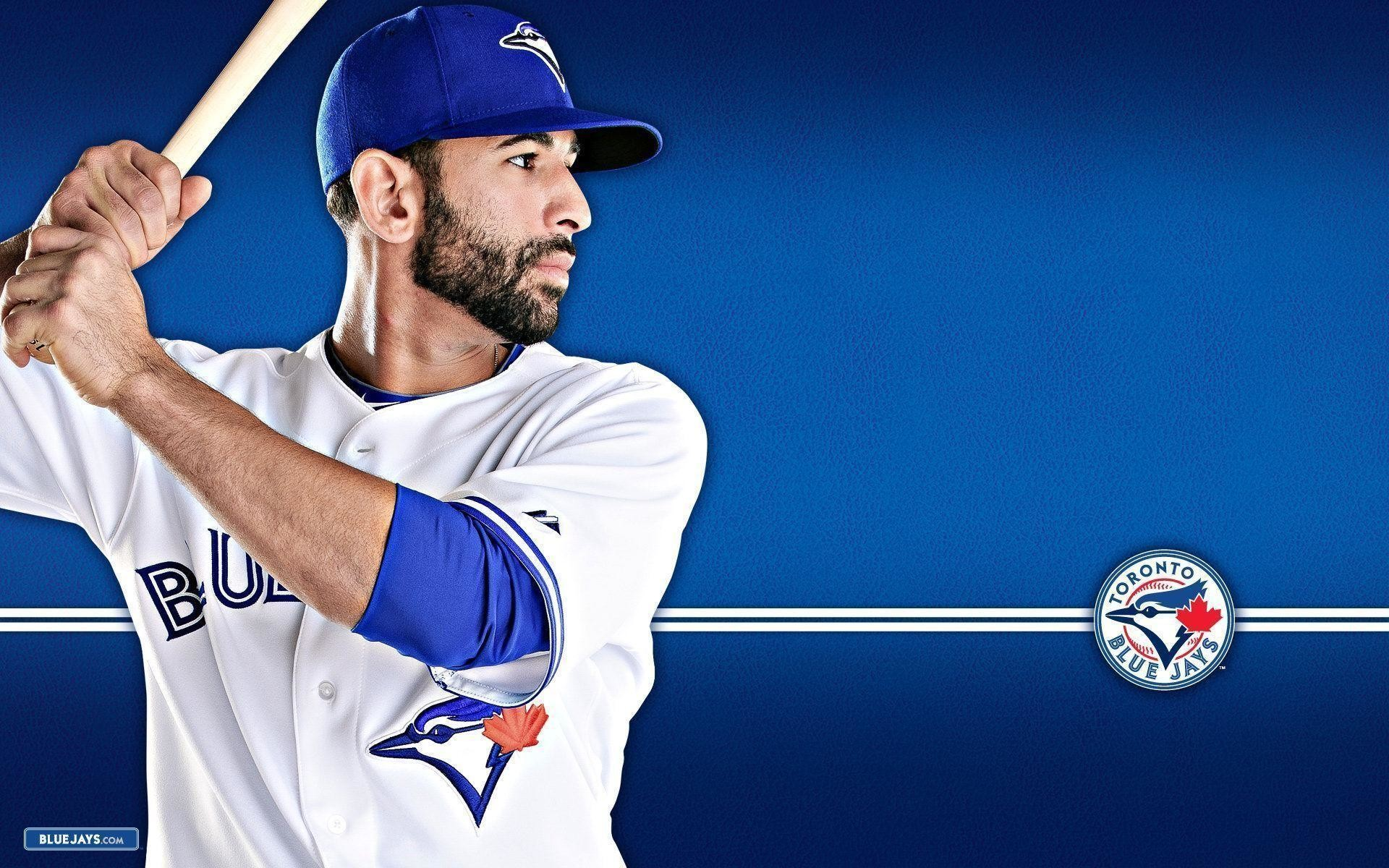 1920x1200 Jose Bautista | HD Wallpapers