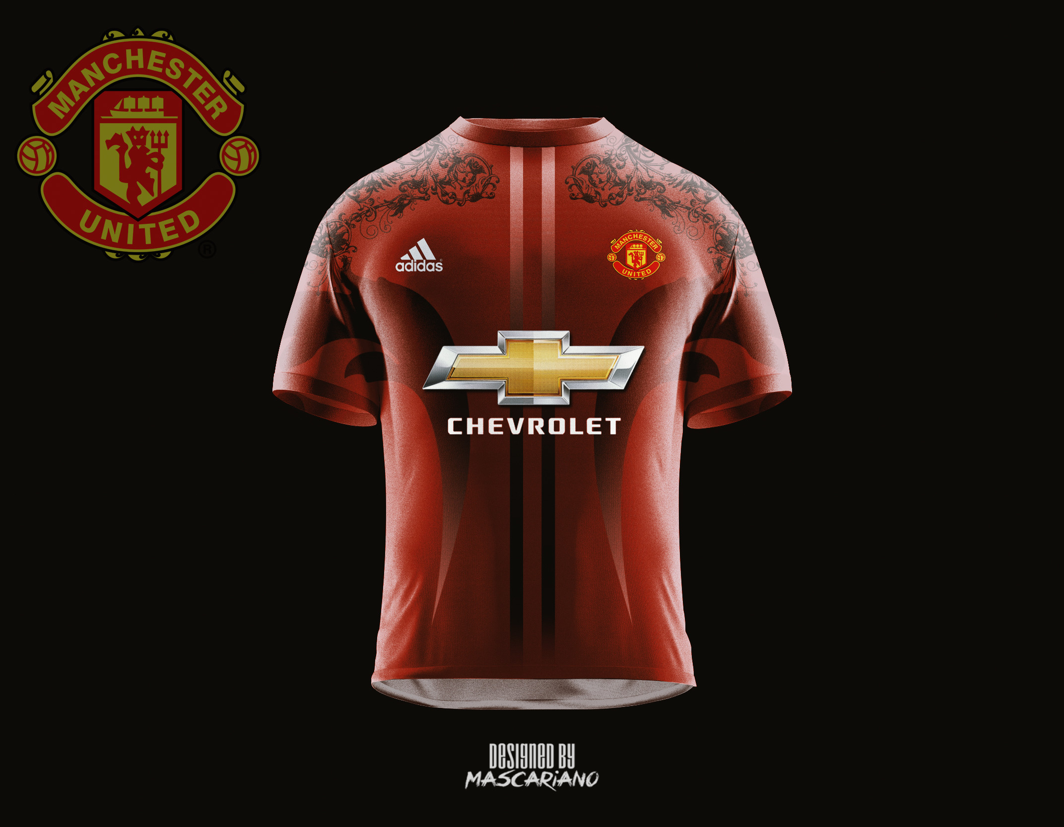 Man Utd Wallpapers 2018 68 Images