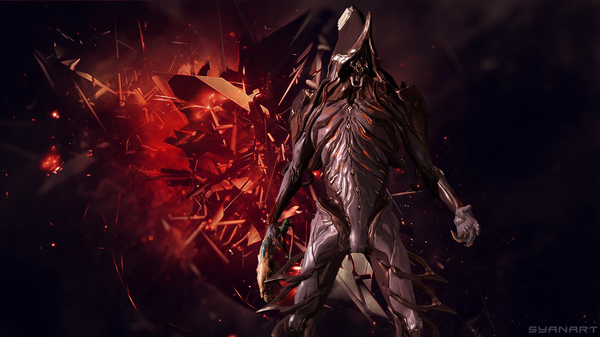 scorpion wallpaper 70 images