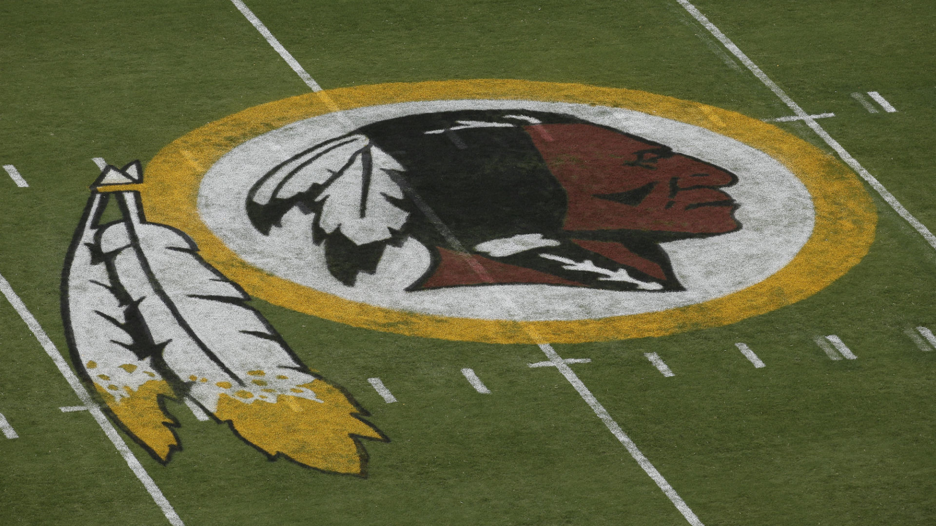 1920x1080 Etsy won't sell merchandise containing 'Redskins' | NFL | Sporting News
