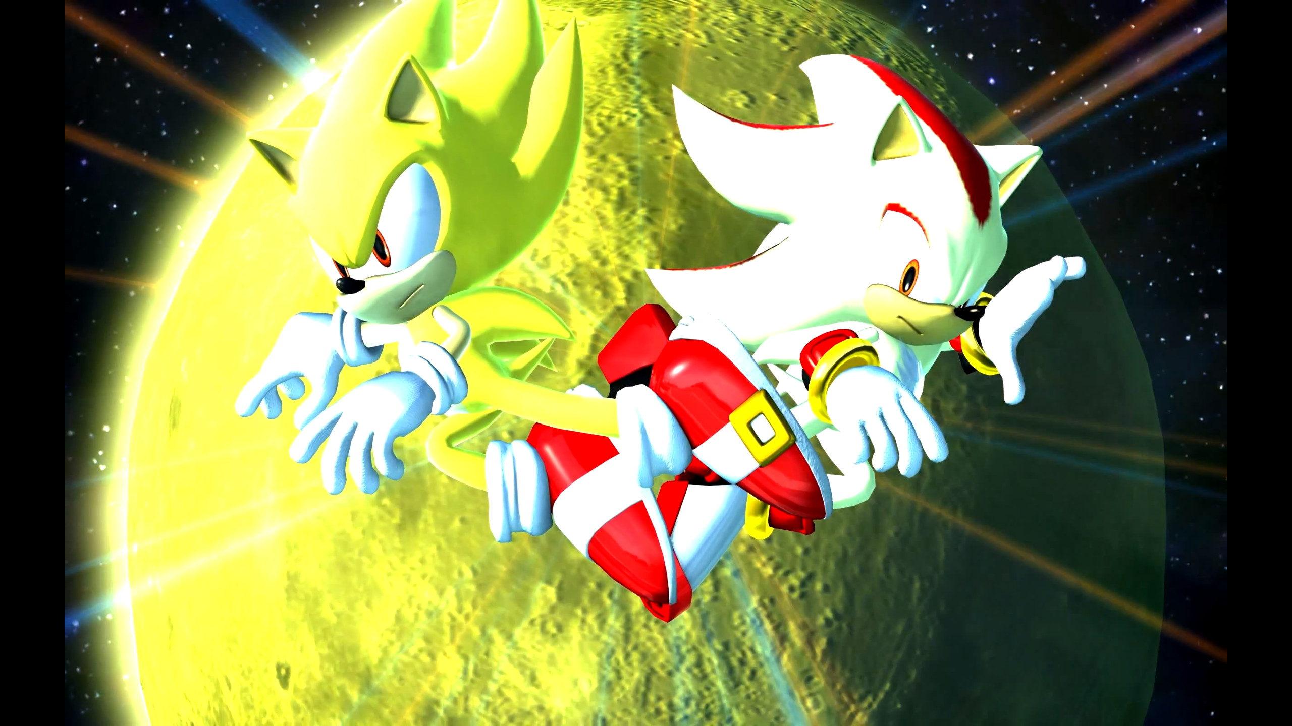 2560x1440 sonic x shadow wallpaper picture, sonic x shadow wallpaper wallpaper