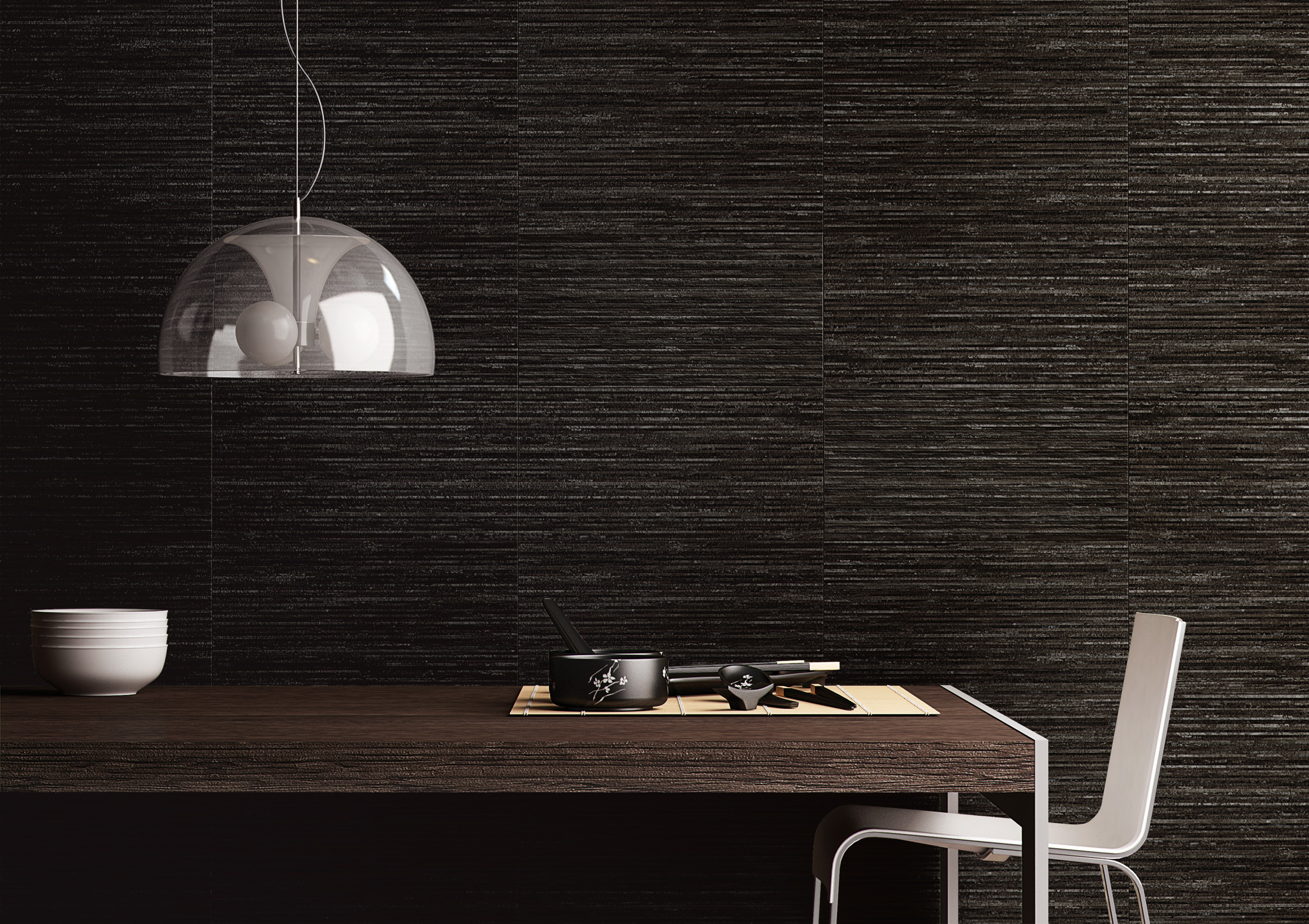 2244x1585 Linear floor and wall tiles