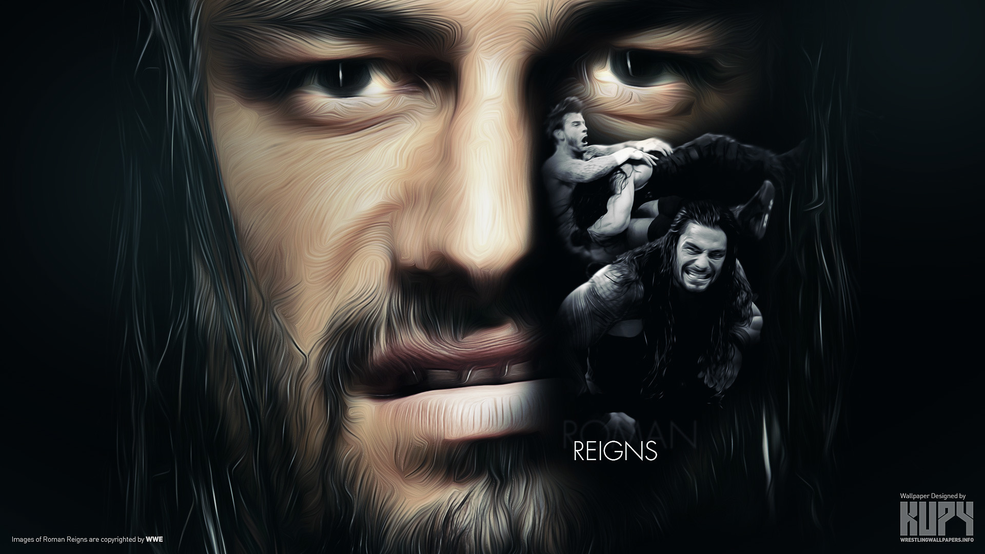 1920x1080 Roman Reigns WWE wallpaper 1920×1200 | 1920×1080 ...
