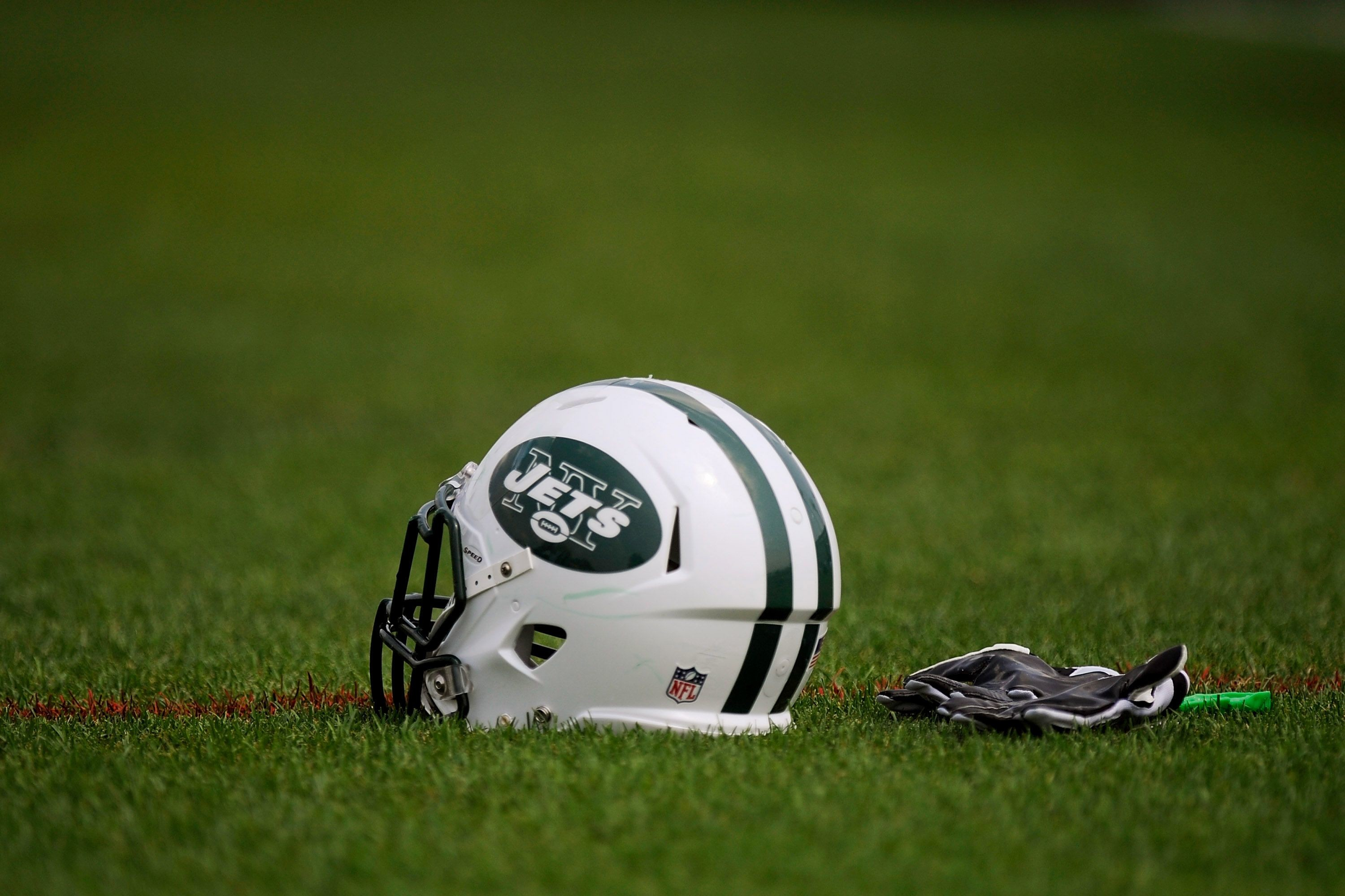 3000x2000 Excellent New York Jets Wallpaper