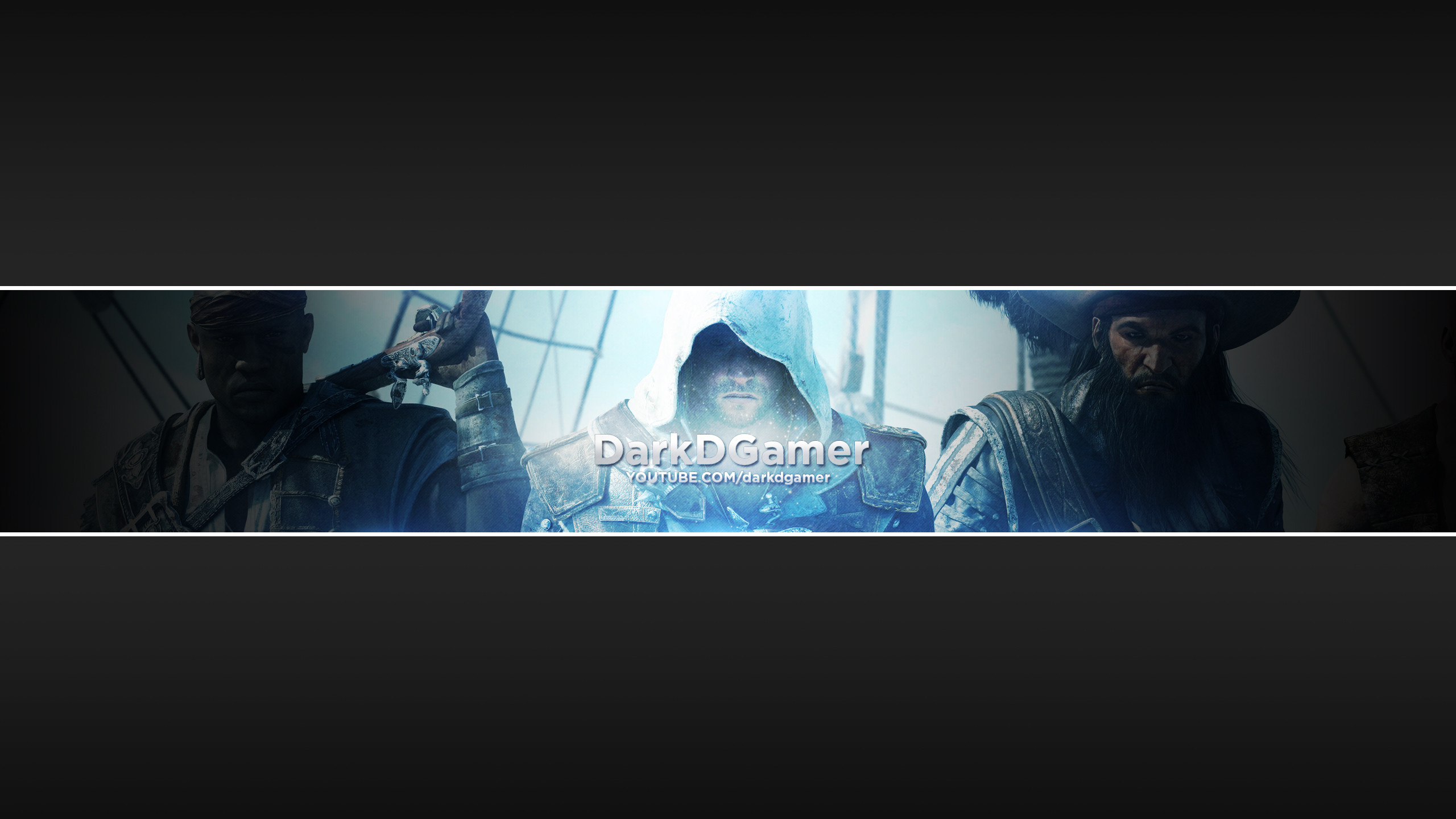Youtube banner wallpaper 90 images 2560x1440 youtube banner template photoshop cc free download simple 2d youtube pronofoot35fo Choice Image