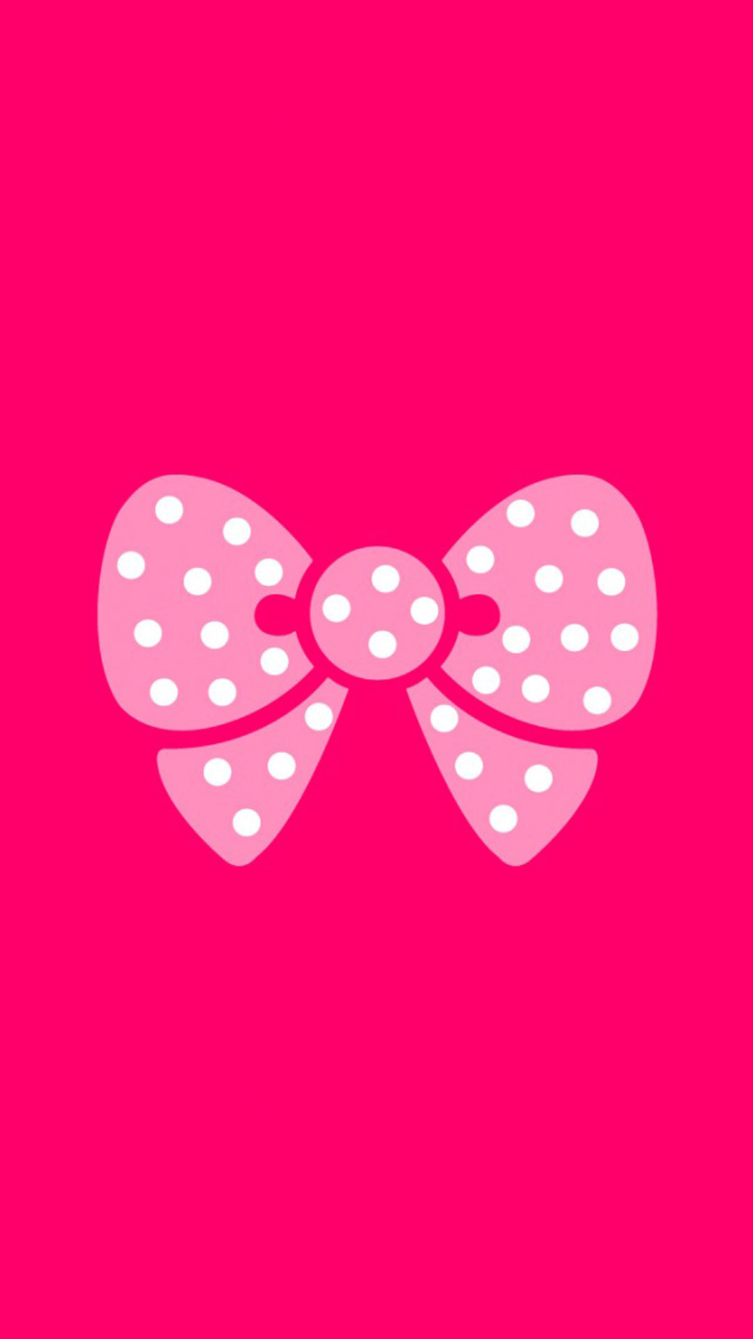Girly wallpaper for iphone 5
