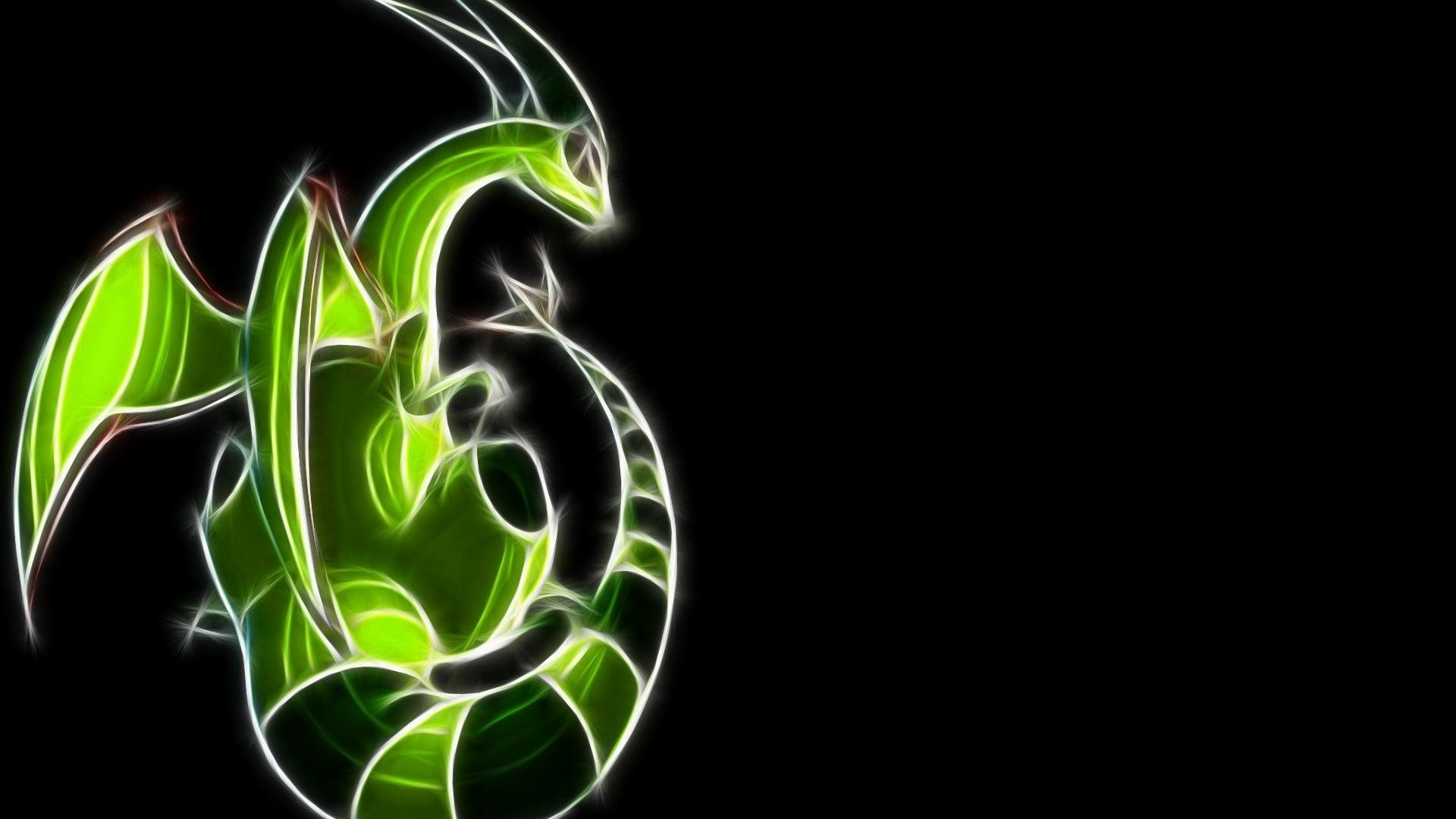 Arceus Hd Wallpapers: Pokemon Wallpaper Arceus (72+ Images