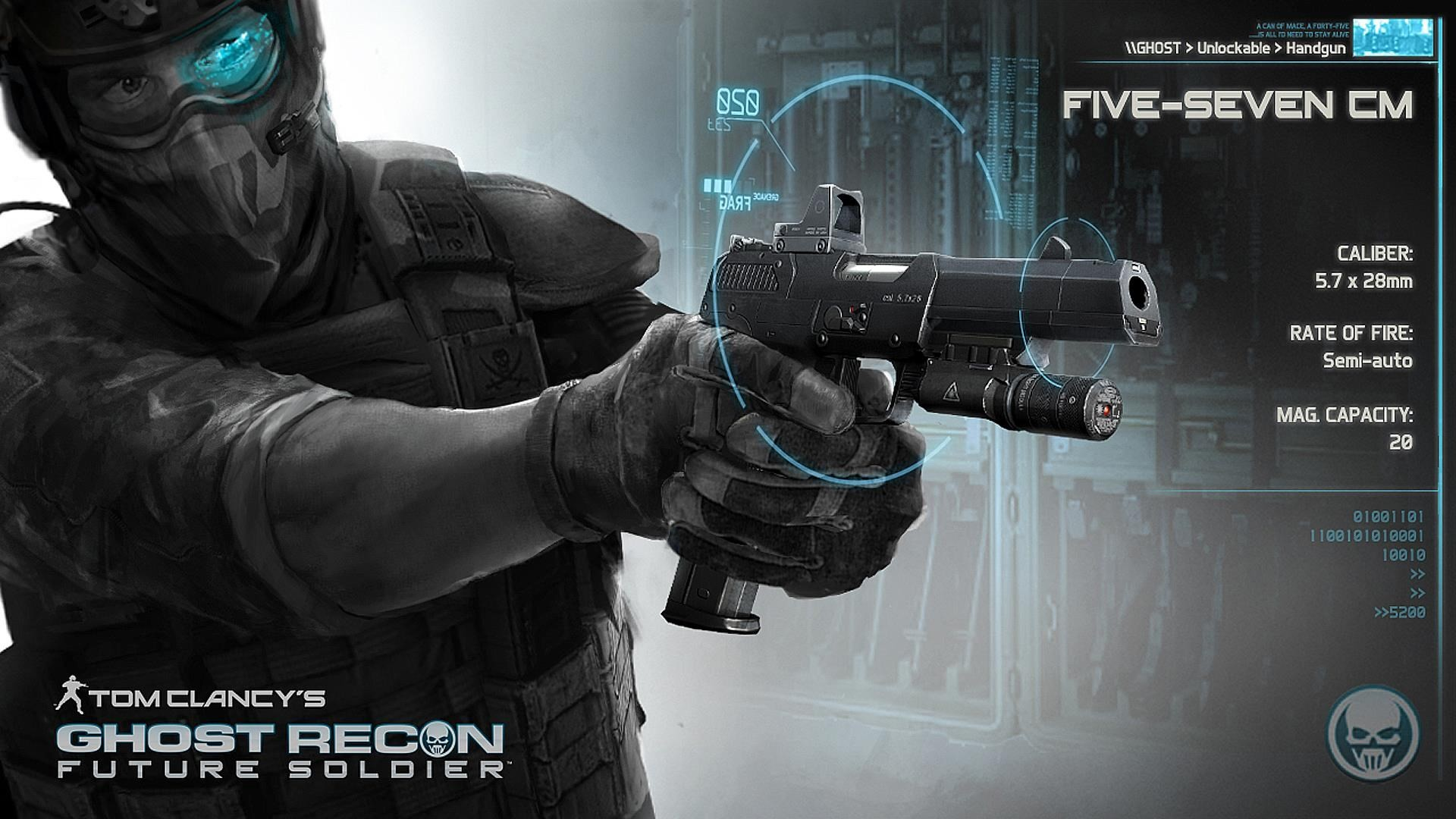 ghost recon future soldier wallpaper 87 images