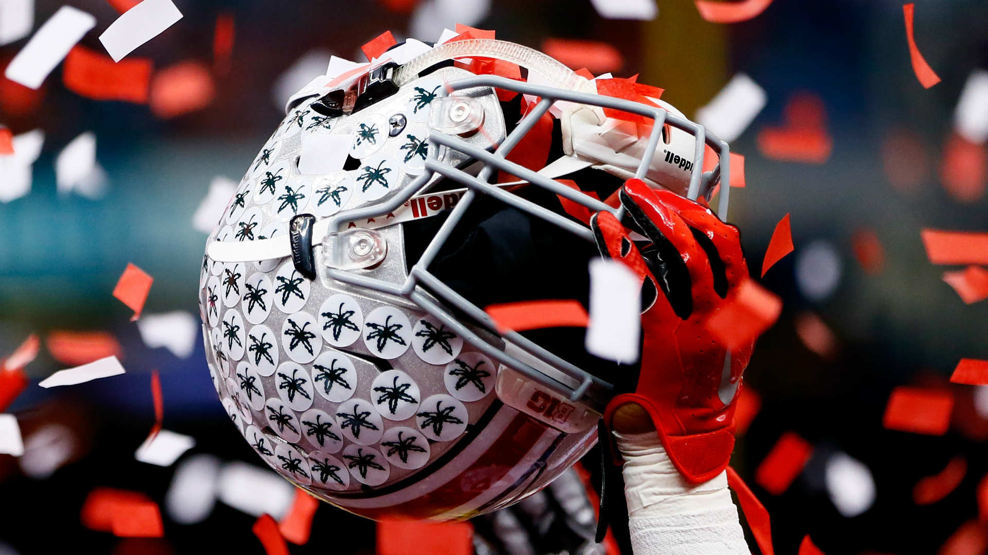 Ohio state football wallpaper 2018 64 images - Ohio state football wallpaper ...