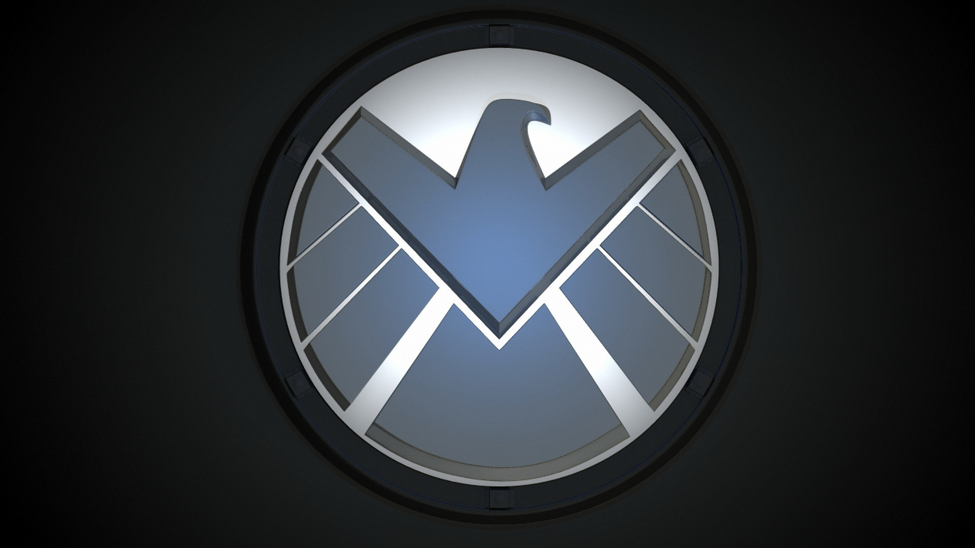1920x1080 0 3556x2000 Agents of Shield wallpaper 8  Free Download Shield  Backgrounds