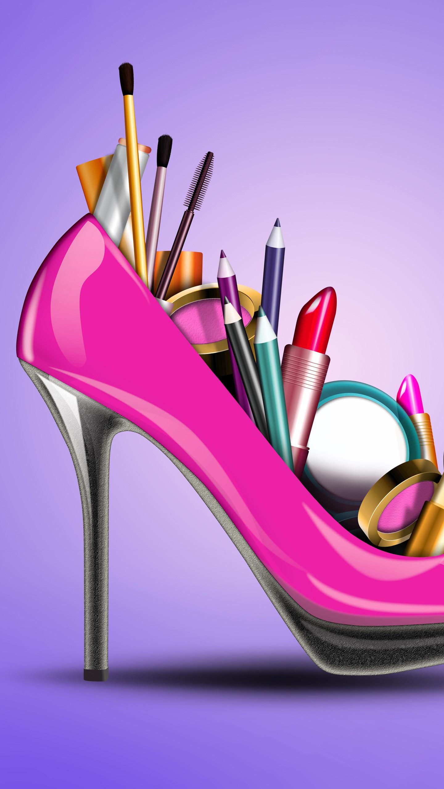 Pink Girly Desktop Wallpaper (56+ images)