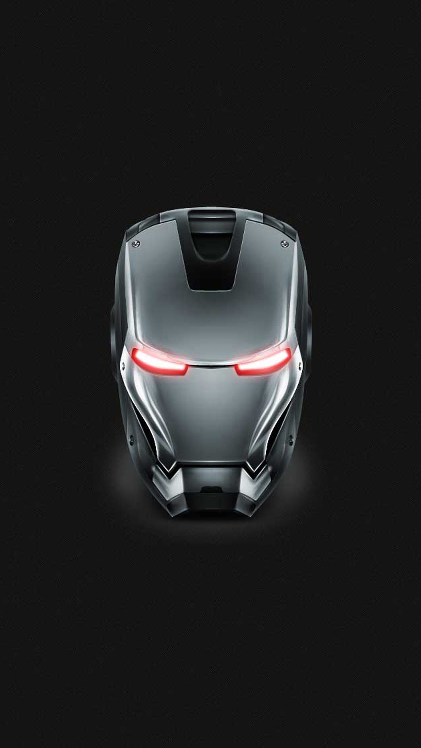 Iron Man Jarvis Live Wallpaper 78 Images