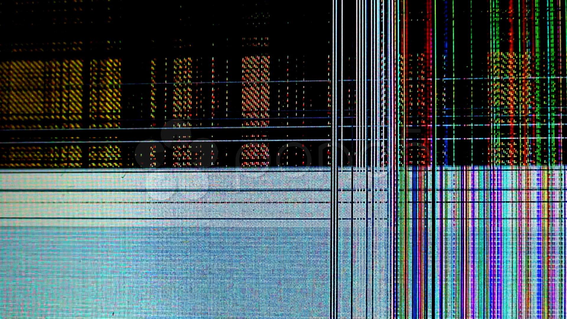 3d Cracked Screen Wallpaper 72 Images