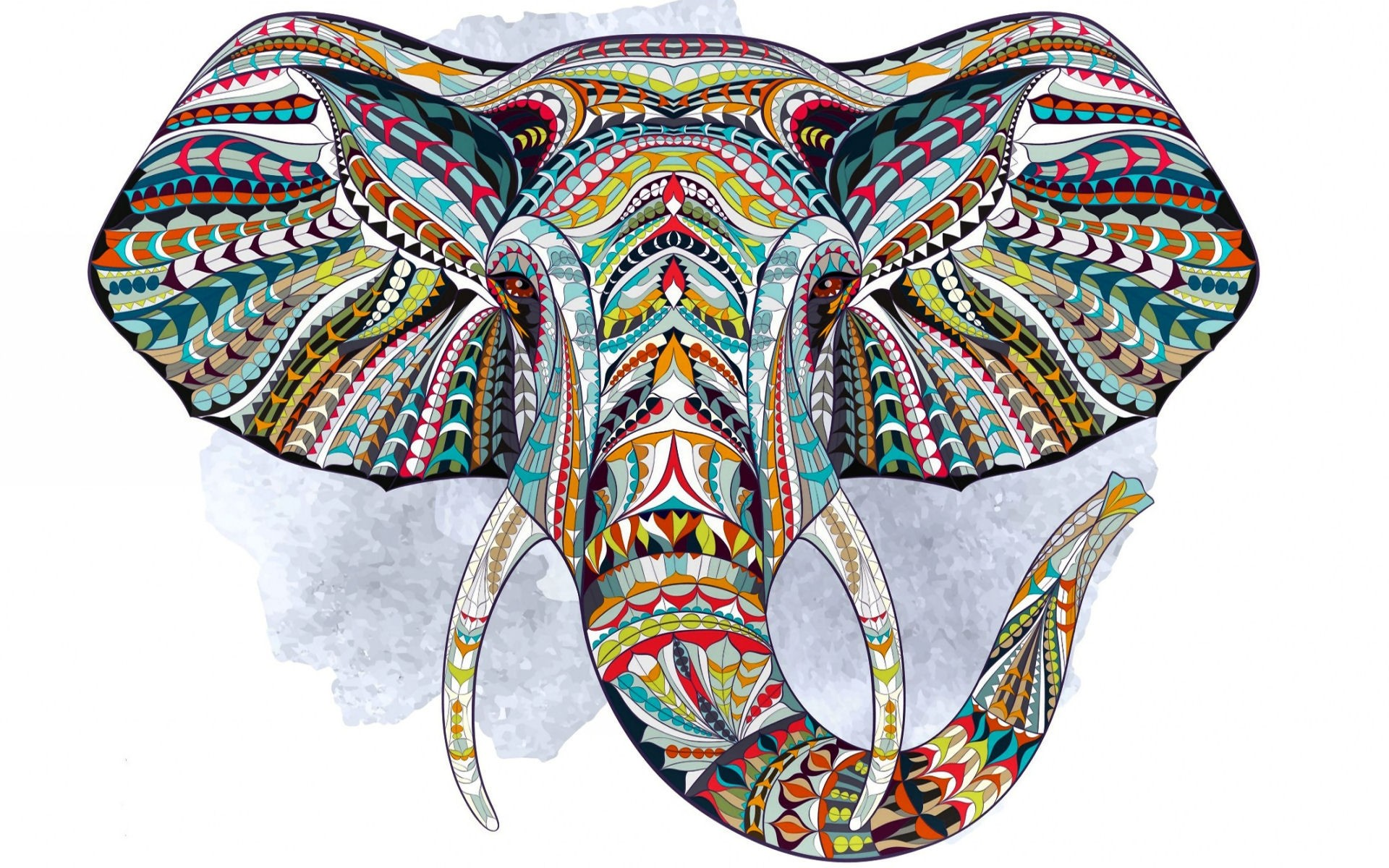 Elephant Wallpaper 73 Images
