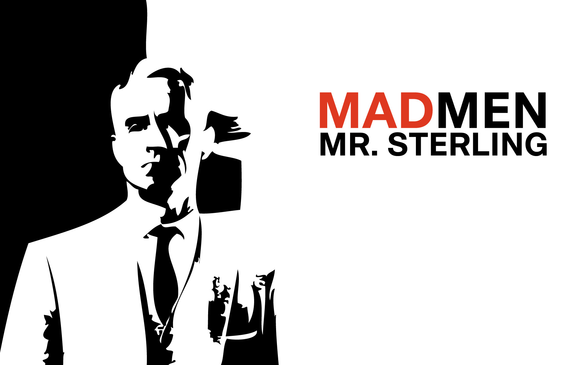 1920x1200 Mad Men Wallpapers hd