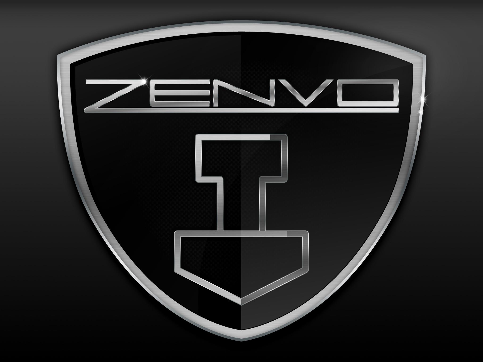 subaru logo black. 1920x1080 2017 subaru brz picture logo black