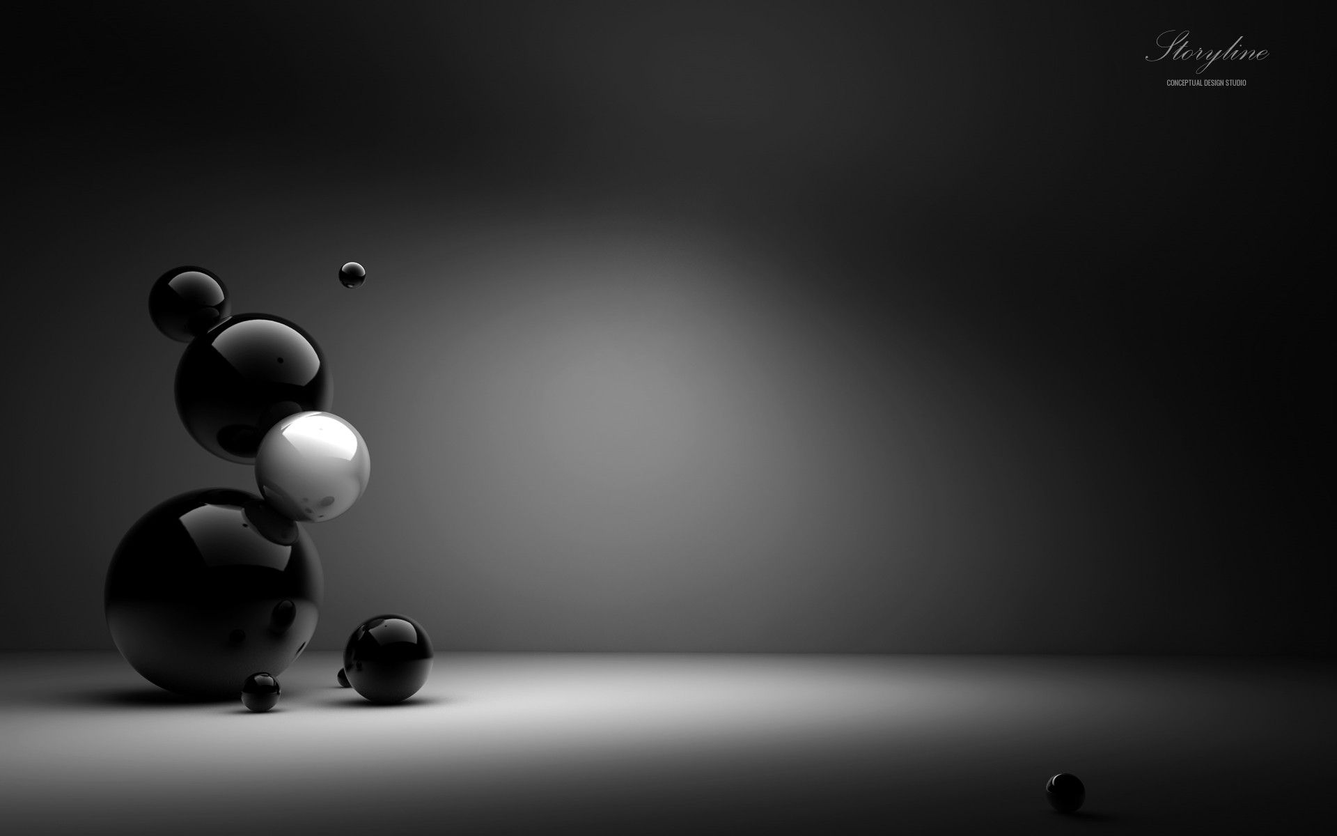 black and white graphic wallpaper (42+ images)