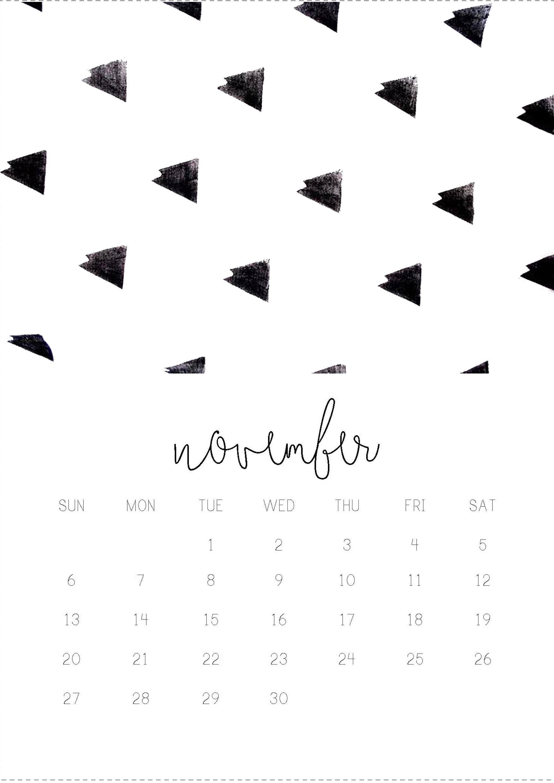 2079x1470 June 2017 Calendar
