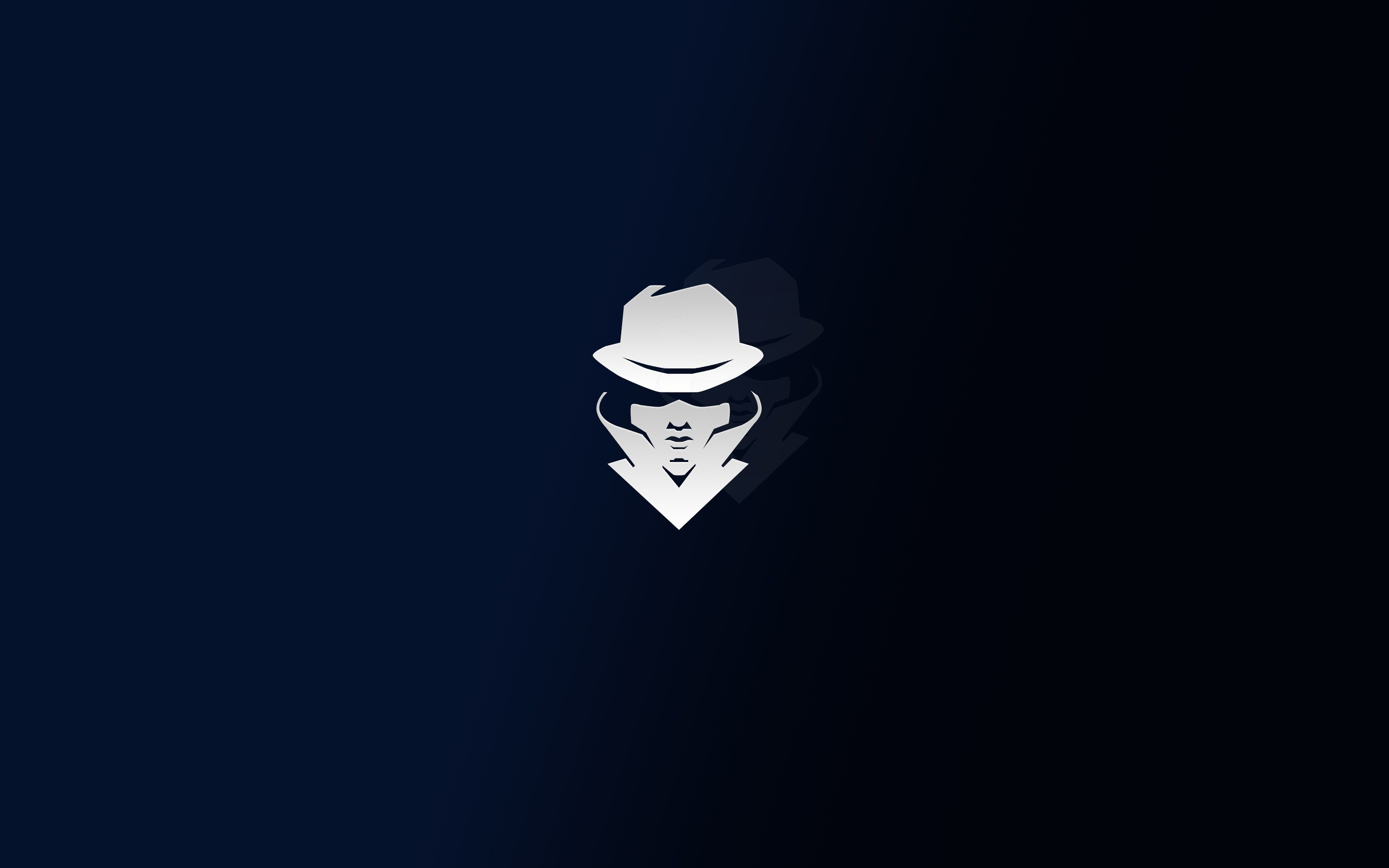 2880x1800 Wallpaper Secretteam Dota2 Logo Game Games Dota Secret