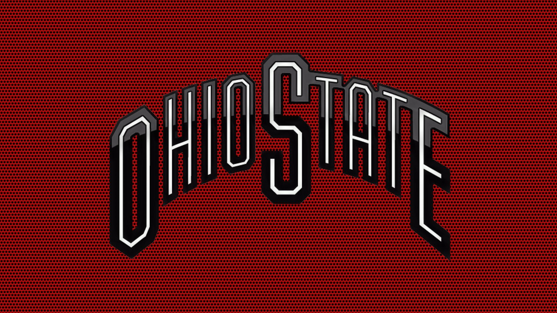 1920x1080 OSU Wallpaper 405 - Ohio State Football Wallpaper (30087896 .