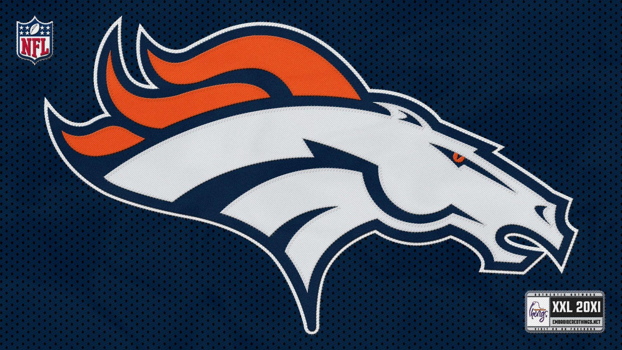 Denver Broncos Screensavers Wallpapers 3D (63+ Images