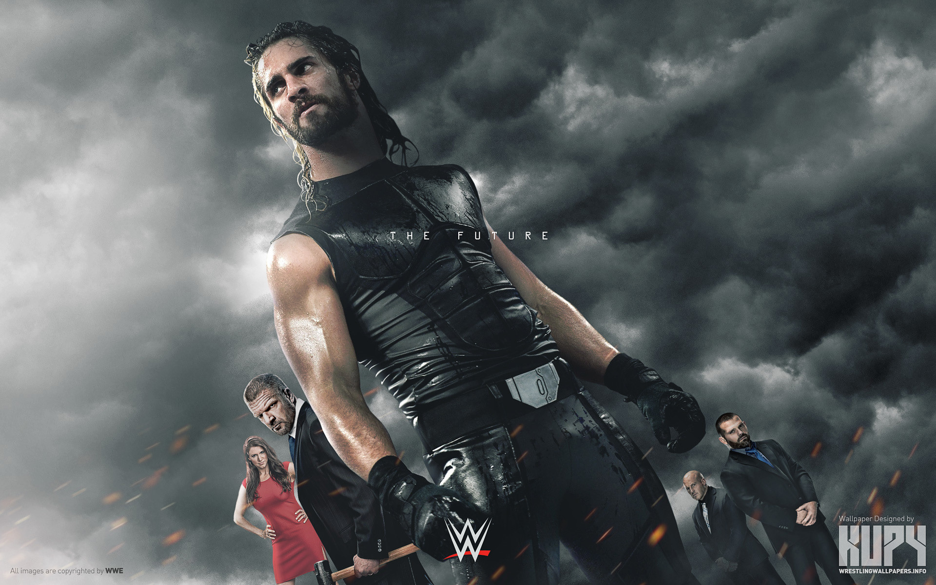 1920x1200 http://www.kupywrestlingwallpapers.info/wallpapers/2015/seth-rollins-2015- wallpaper-.jpg