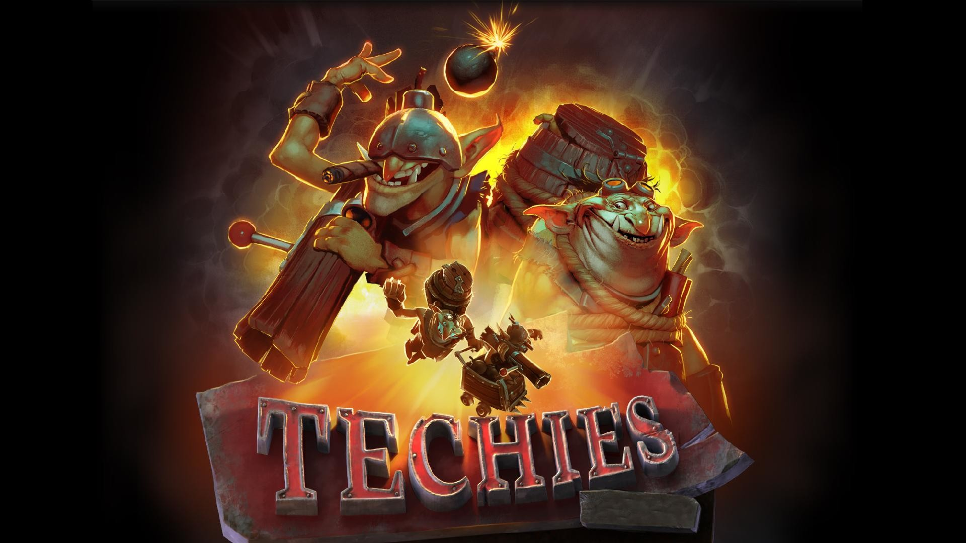 1920x1080 Best Of Techies Wallpaper Made Out Of the Blogpost[ ]