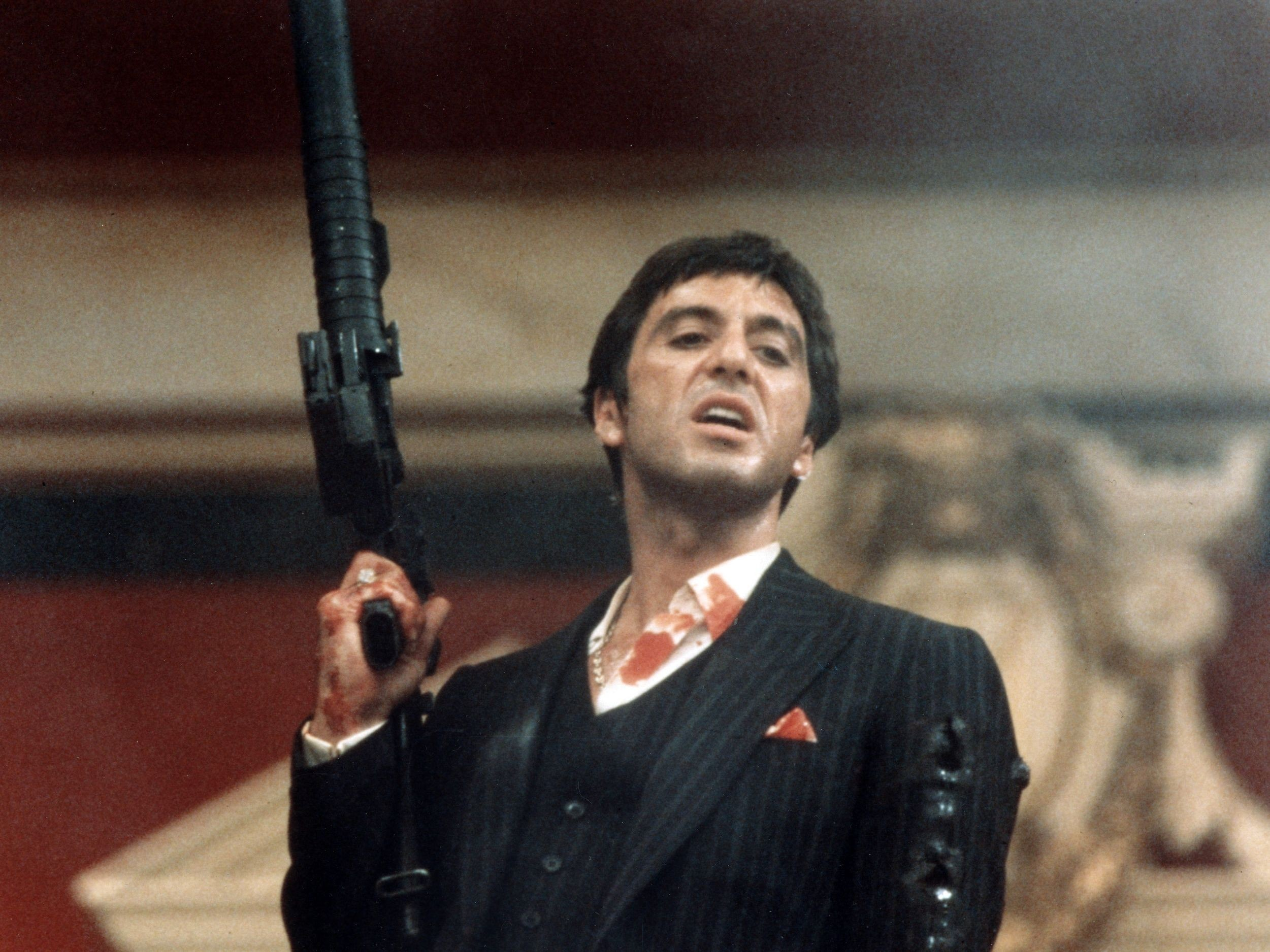 2501x1876 11 Scarface HD Wallpapers
