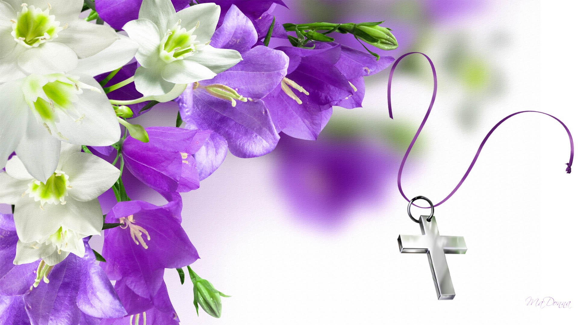 Easter desktop wallpapers backgrounds 65 images - Religious easter wallpaper ...