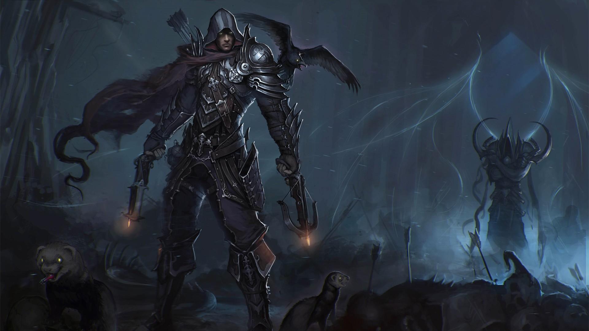 dark mage wallpaper 76 images