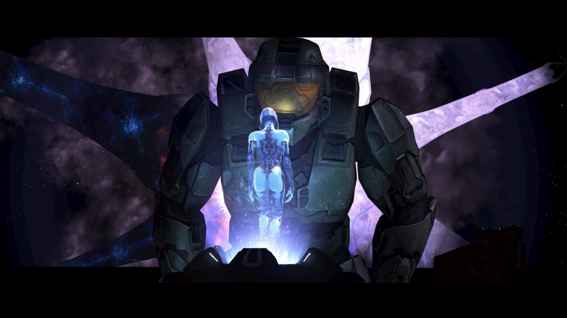 1920x1080 Video Game - Halo 3 Video Game Halo Wallpaper