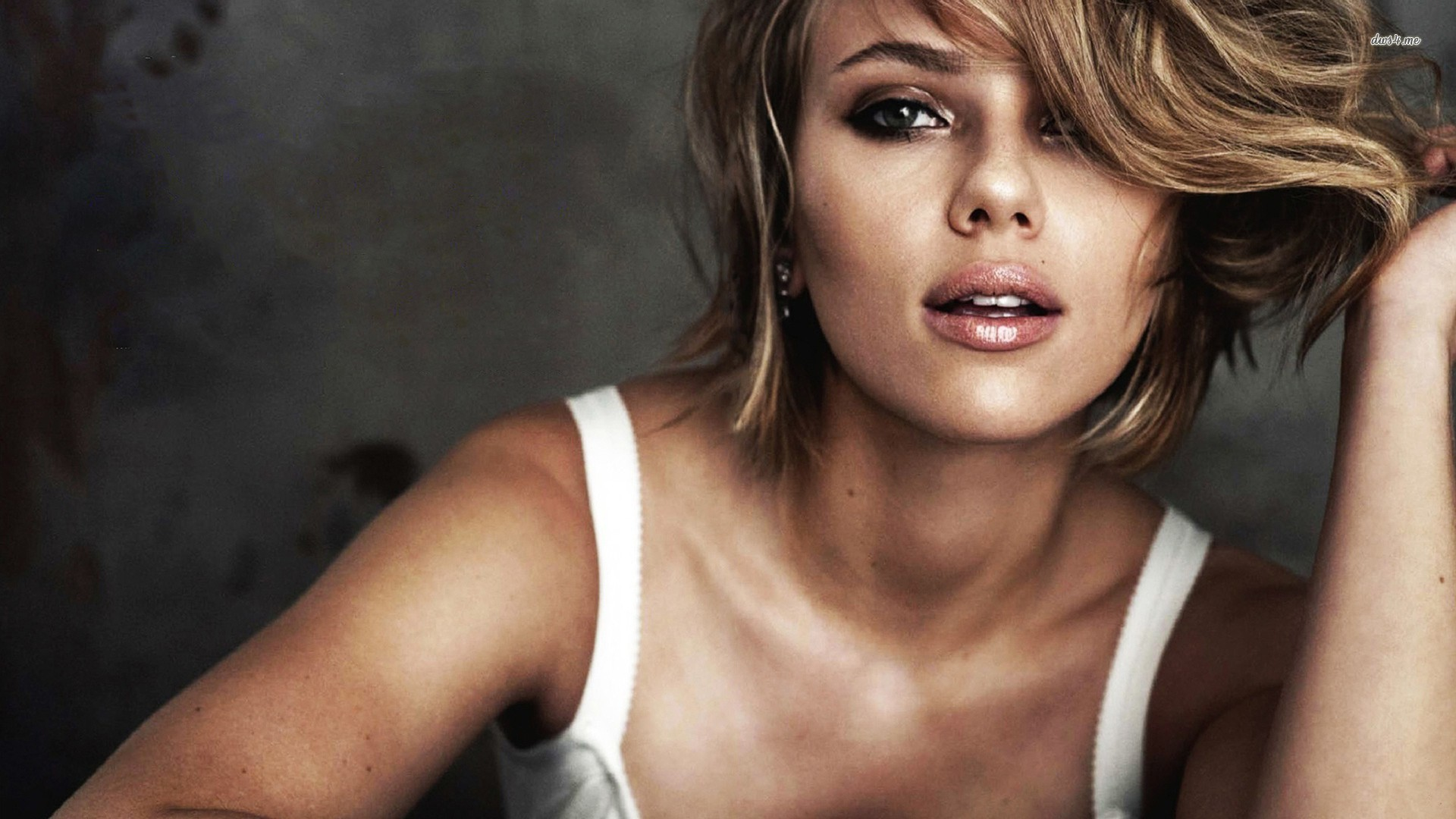 Scarlett Johansson Wallpaper: Scarlett Johansson Wallpaper HD (68+ Images