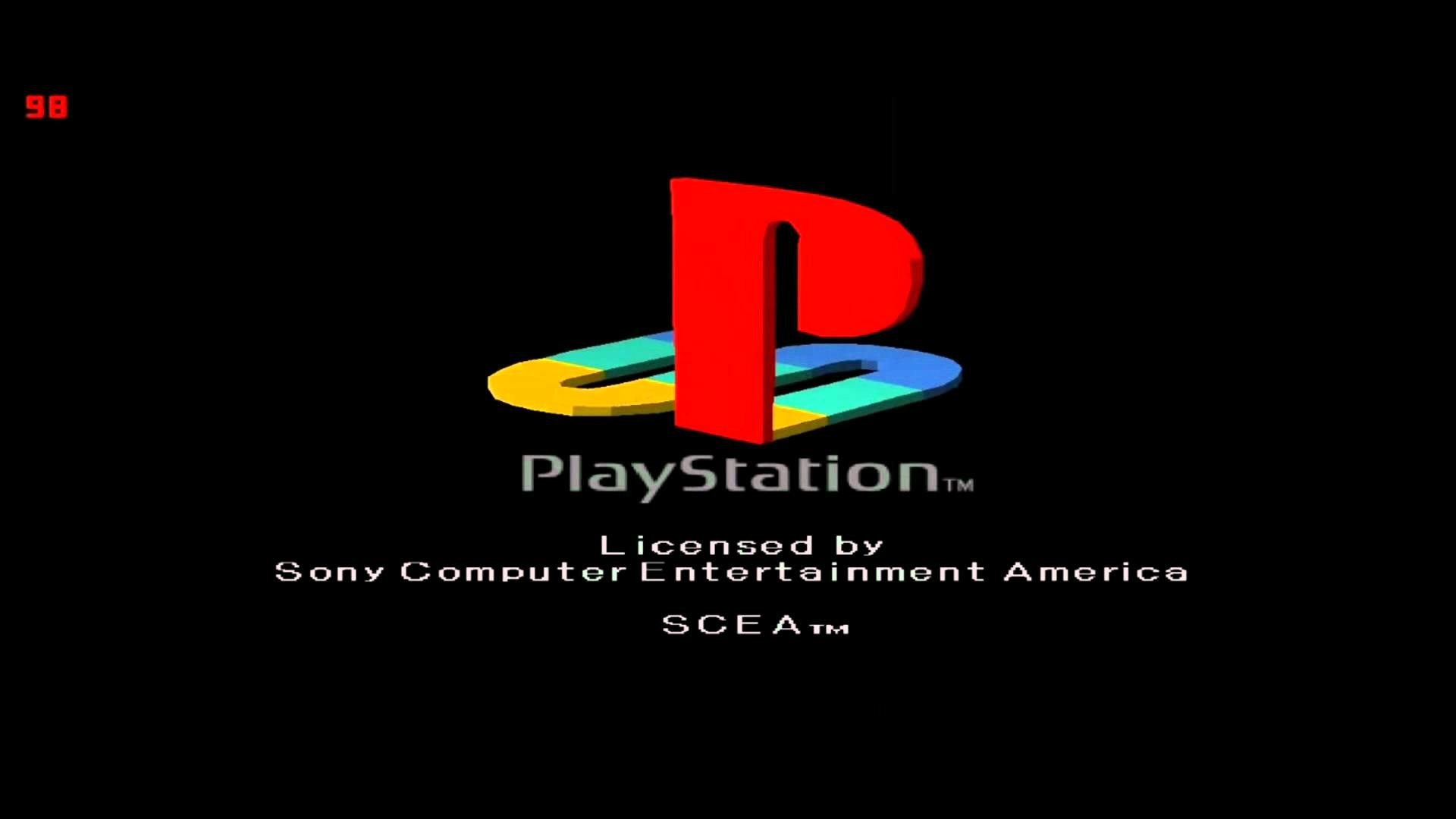 1920x1080 The Most Eargasmic Sound Ever Created (Playstation 1 Startup) - YouTube