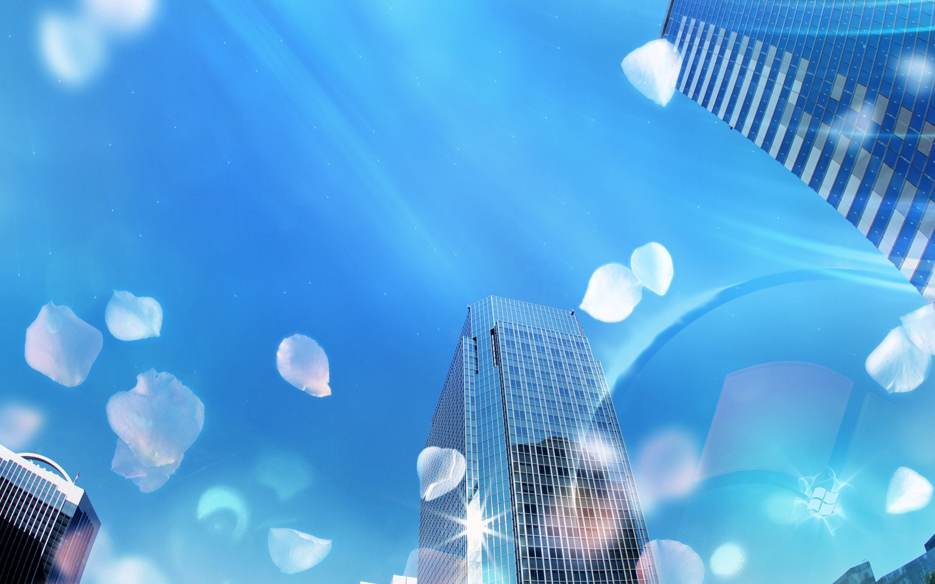 Technology Management Image: Business Wallpapers (62+ Images