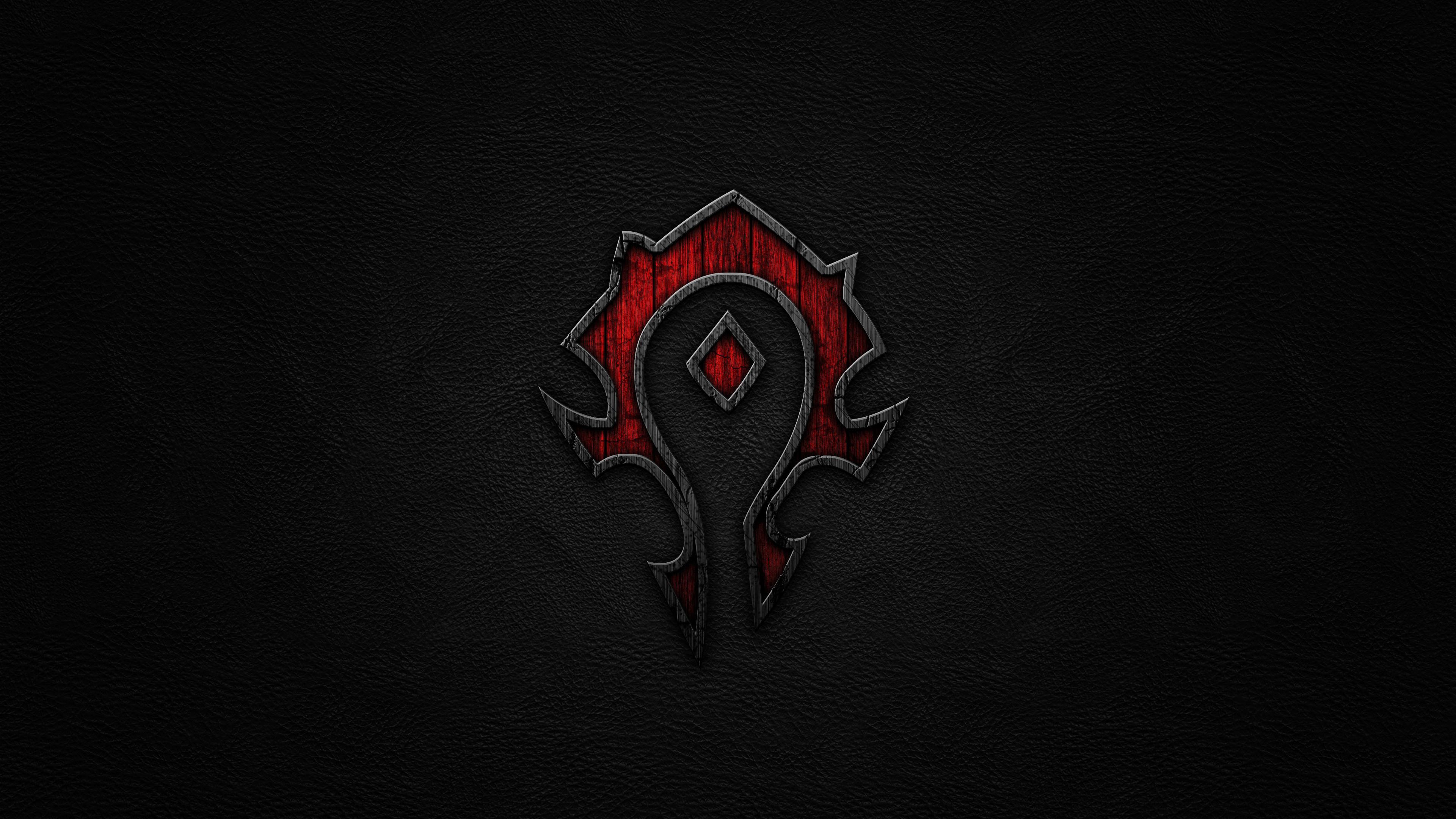 Horde Symbol Wallpaper 61 Images