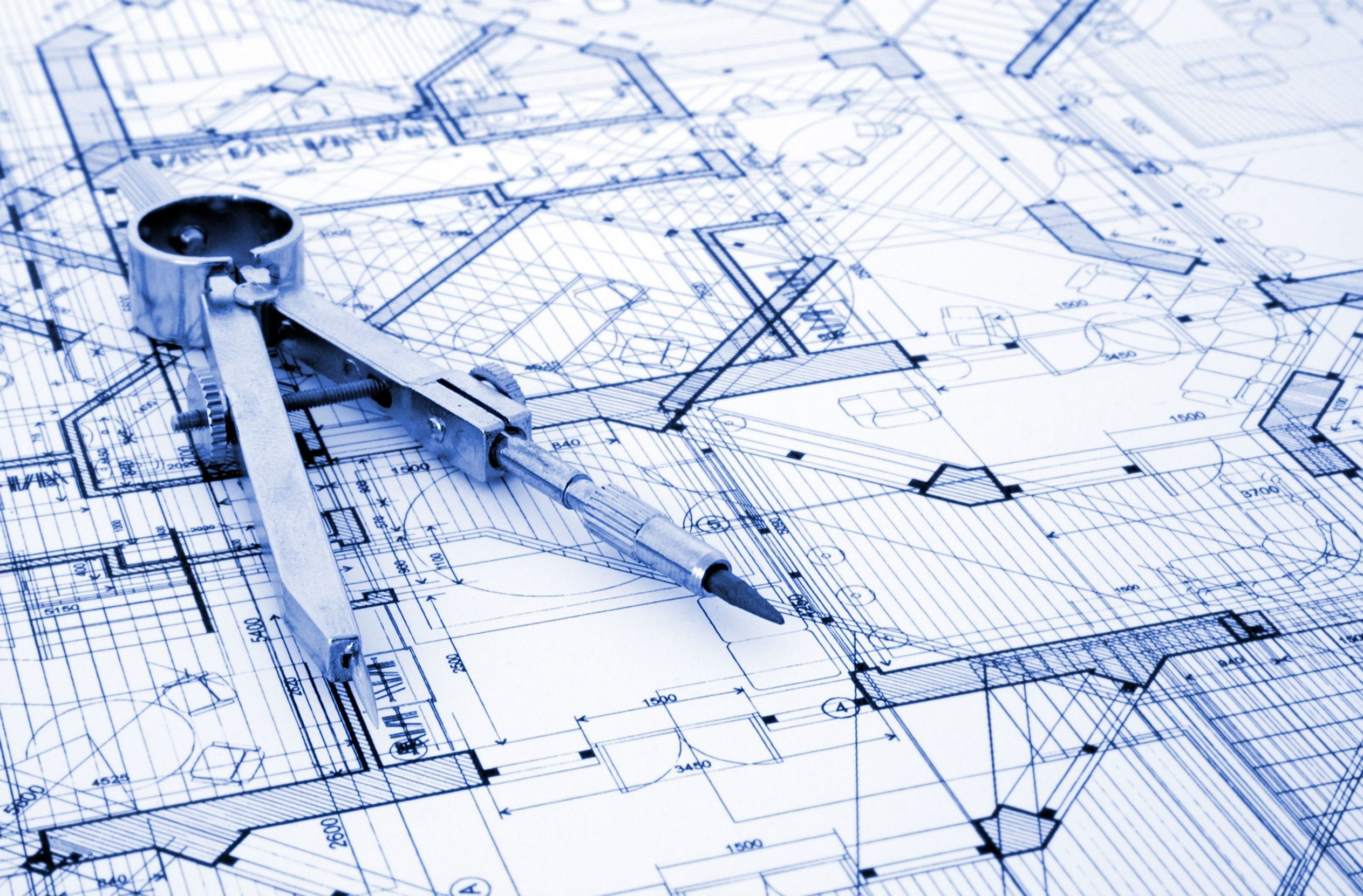 2526x1661 Civil Engineer Wallpapers ClipArt Best Desktop Background