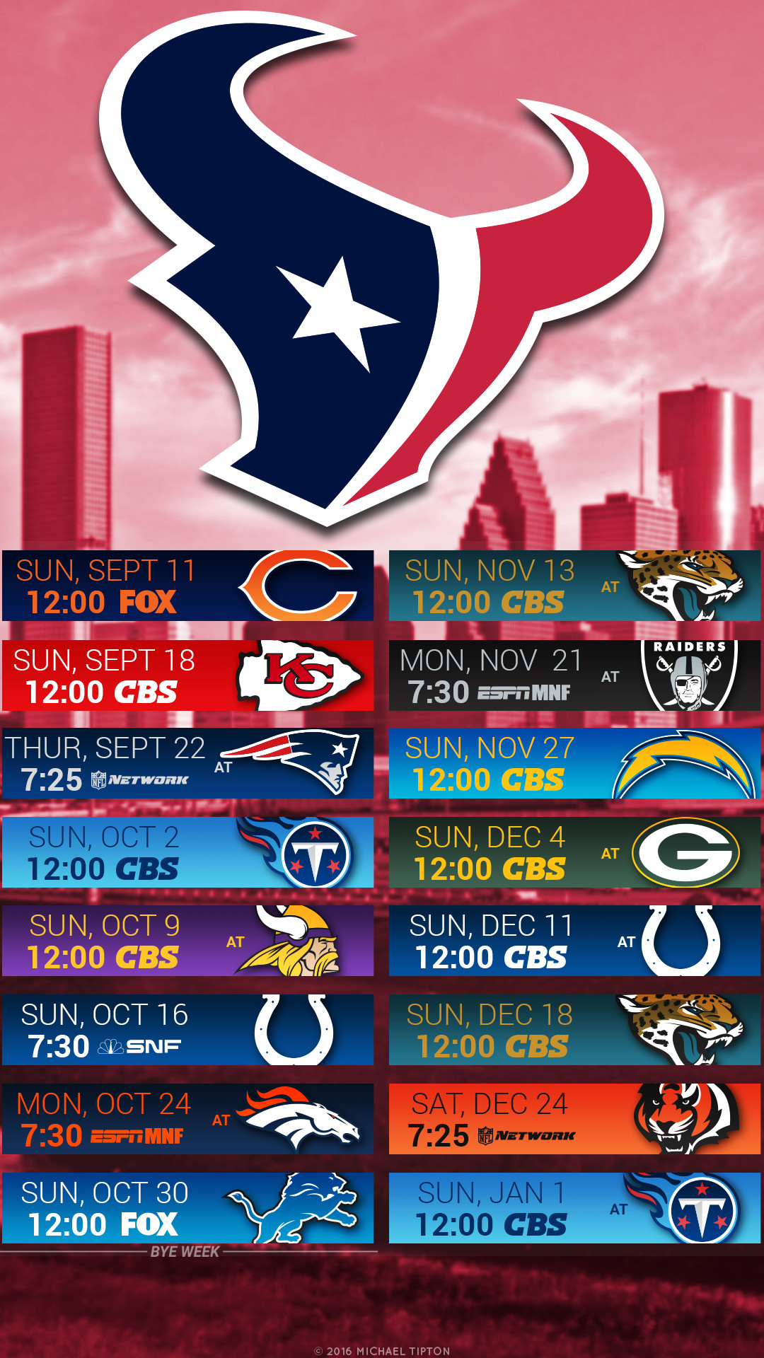 Houston Texans Screensavers And Wallpaper 70 Images