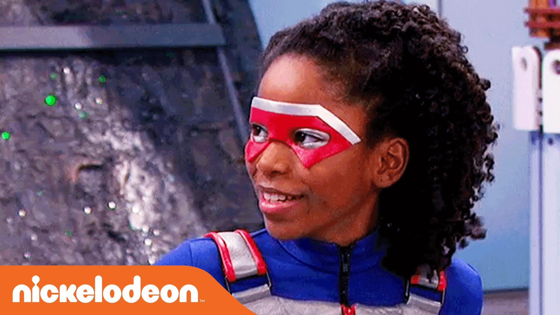 Henry Danger Wallpapers 63 Images