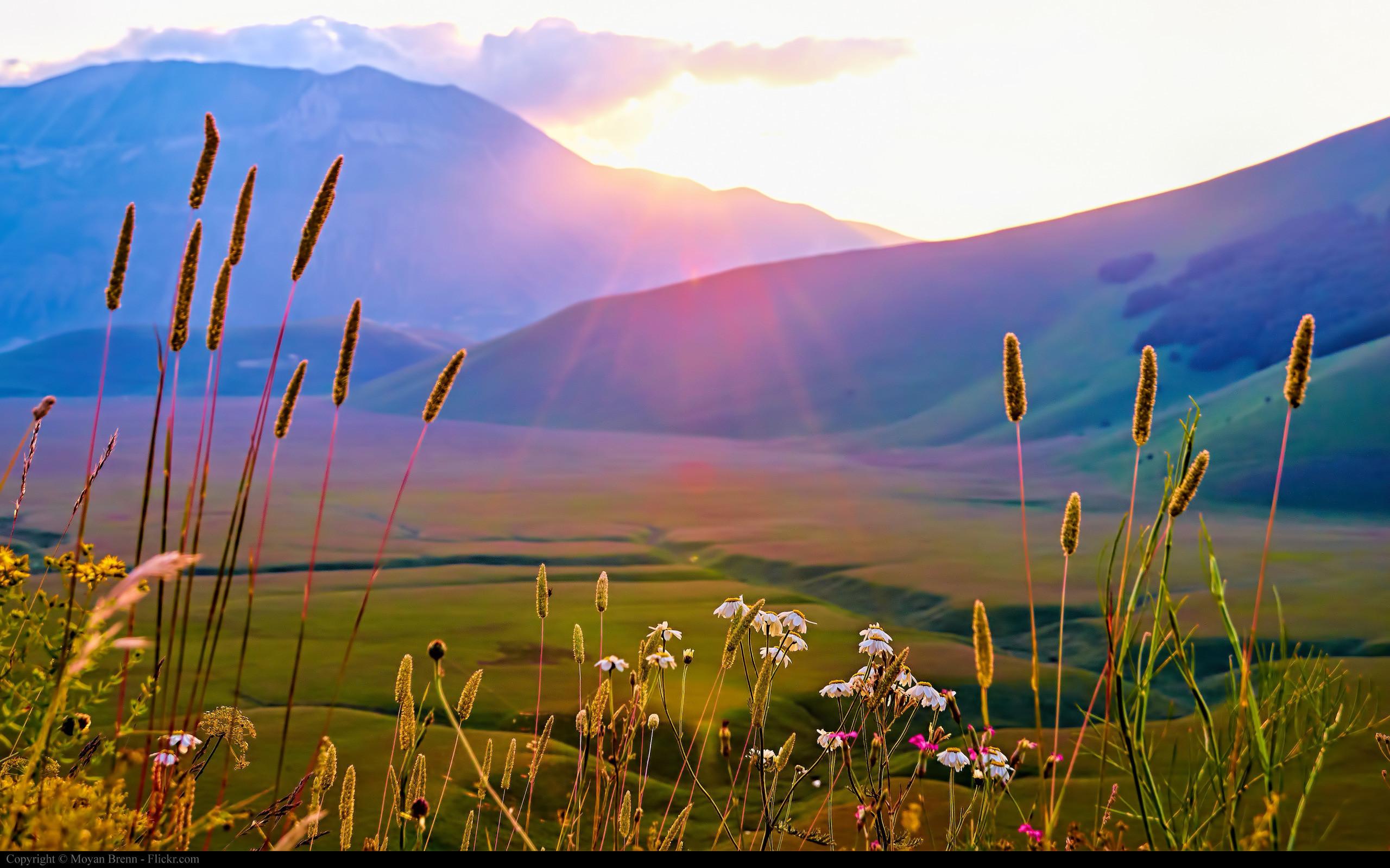 Beautiful Sunrise Wallpaper (58+ Images