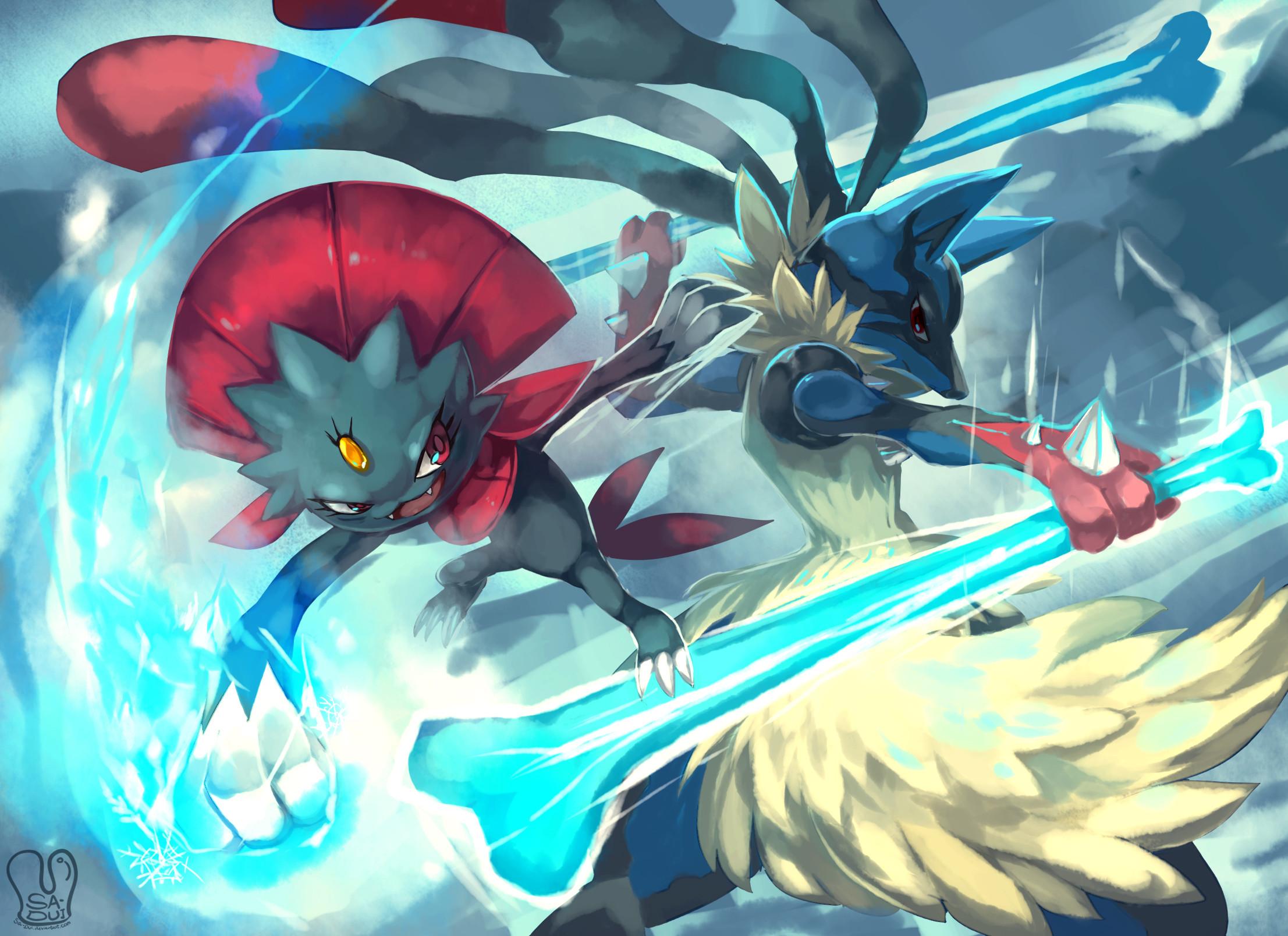 Mega Pokemon Wallpapers 62 Images