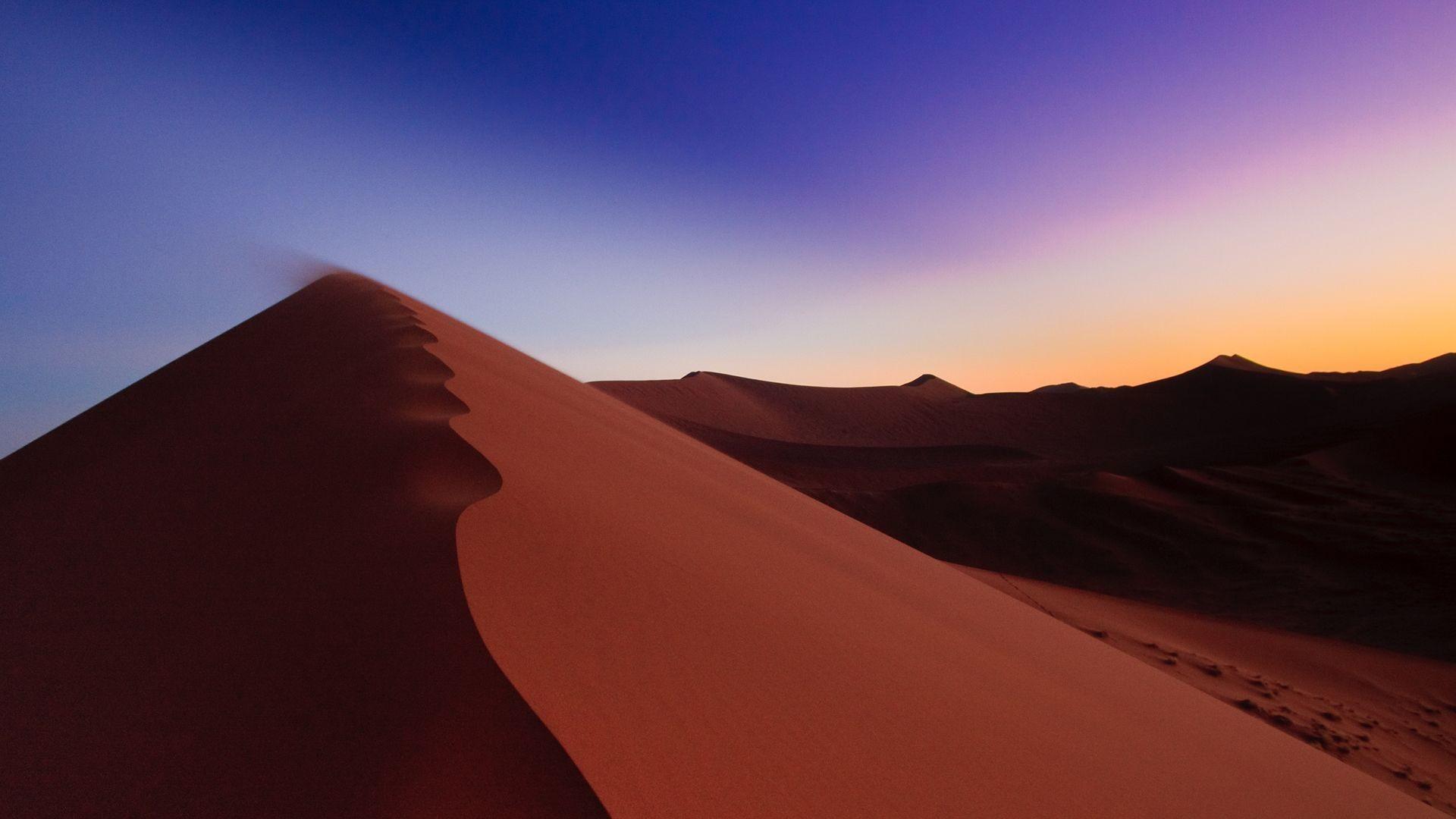 dune - photo #50