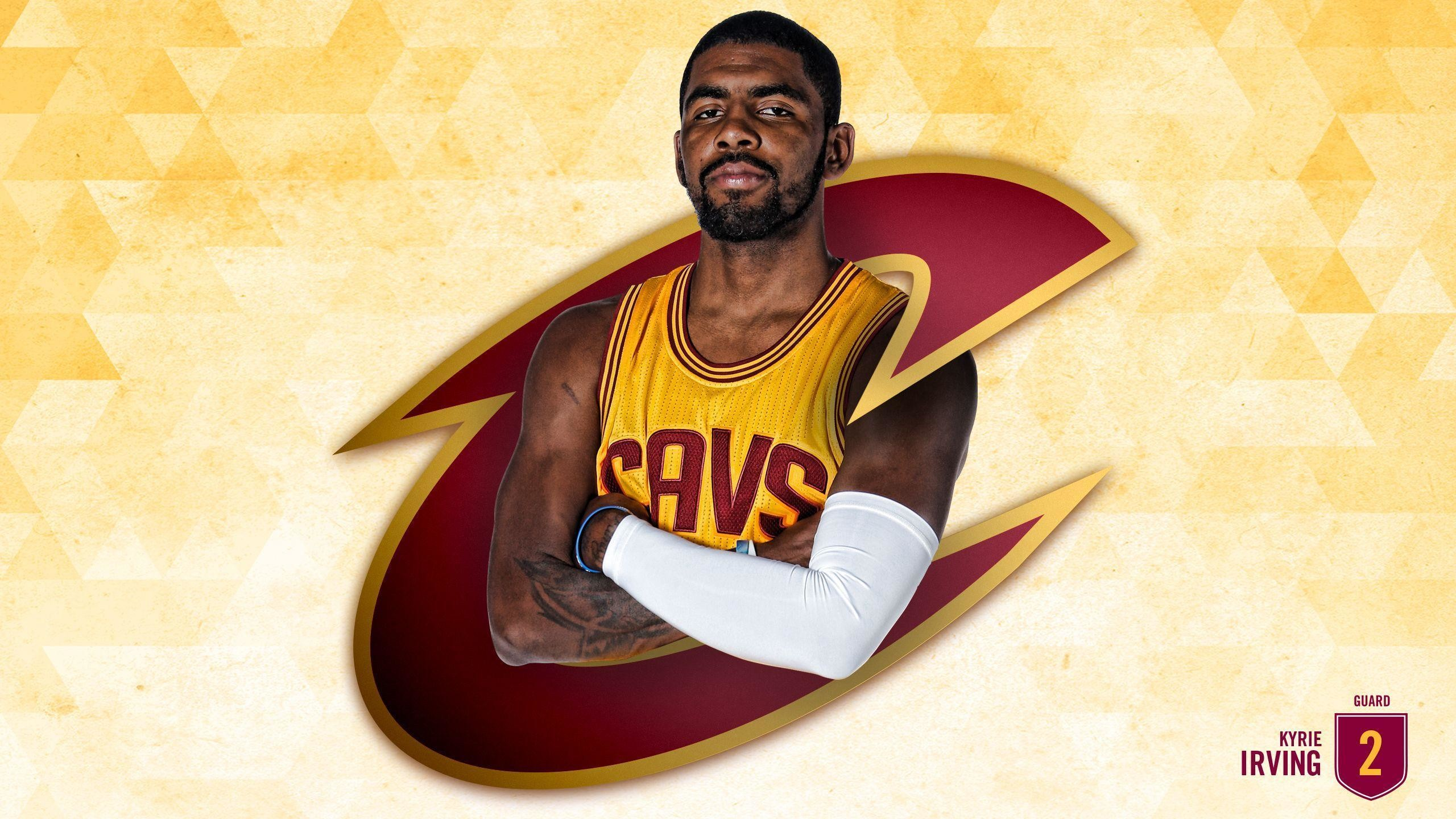 2560x1440 Kyrie Irving Wallpapers High Resolution and Quality Download