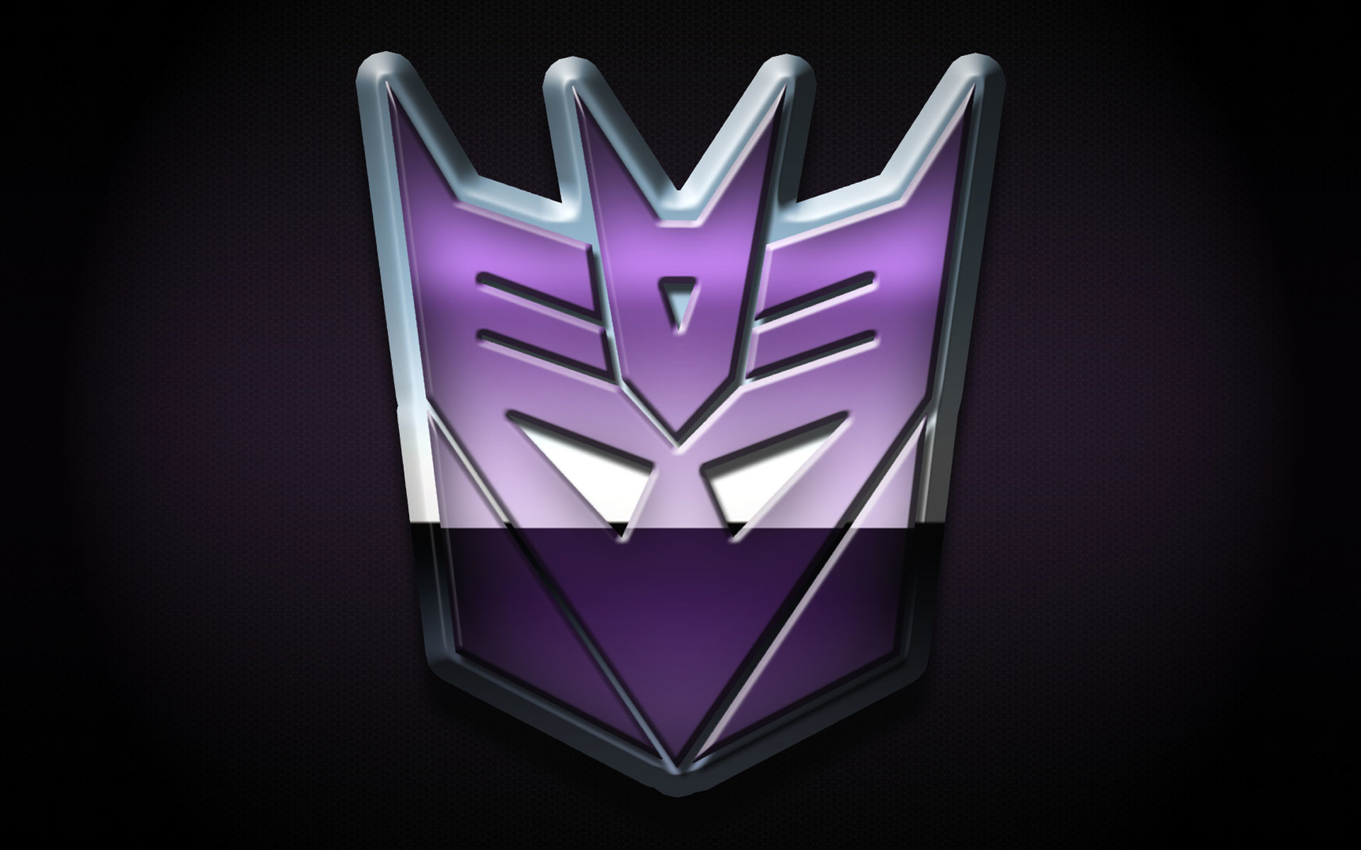1920x1200 Transformers Decepticons Wallpapers Images