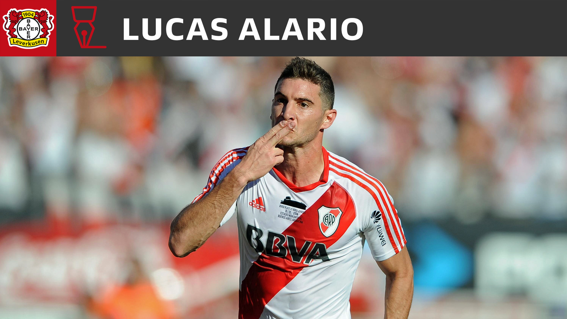 1920x1080 Alario River plate wallpapers