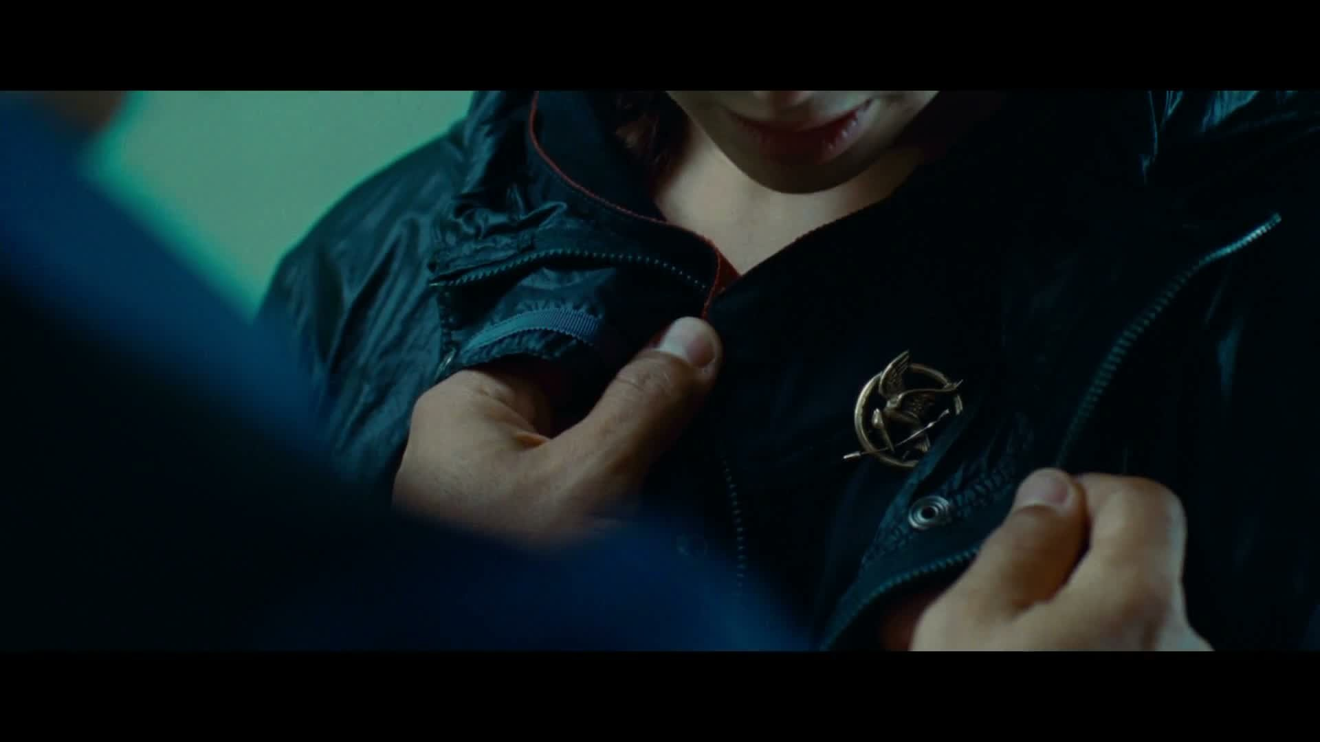 1920x1080 Cinna images 'The Hunger Games' trailer #2 HD wallpaper and background  photos
