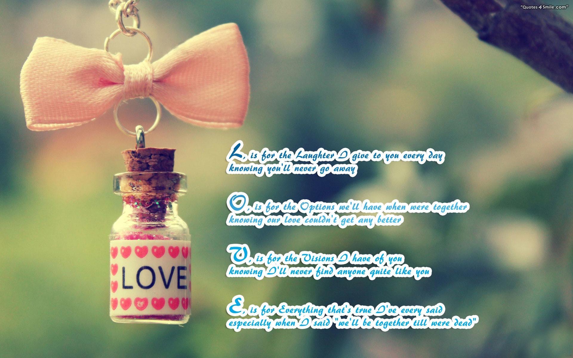 Love Wallpaper For Tablet: True Love Wallpaper (58+ Images