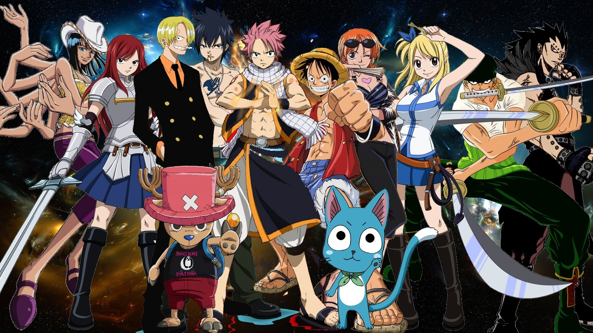 1920x1080 Fairy-Tail-Wallpaper-Windows-Manga-by-onepiece.tposter