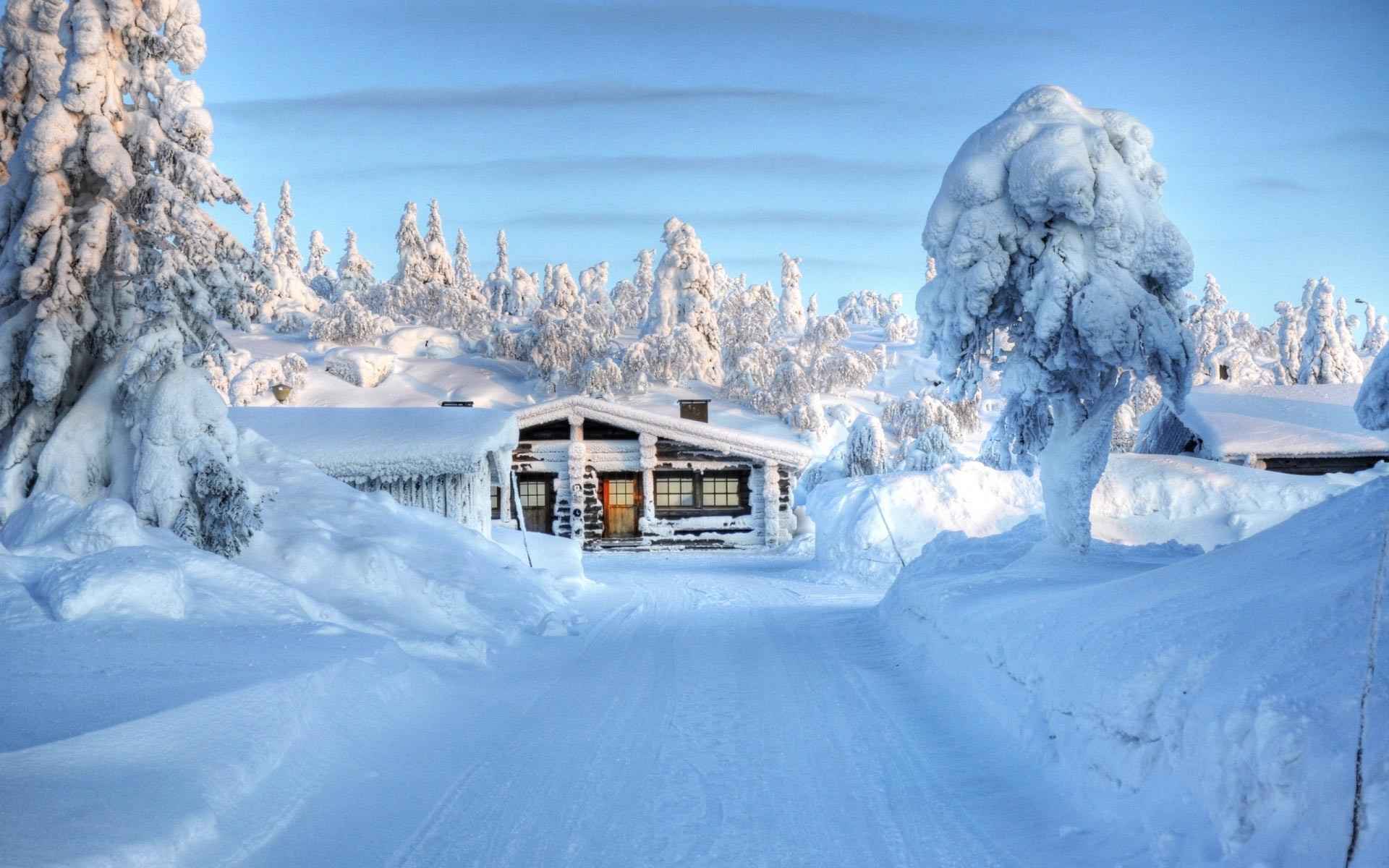 1920x1200 K Ultra HD Snow Wallpapers HD Desktop Backgrounds × Snow