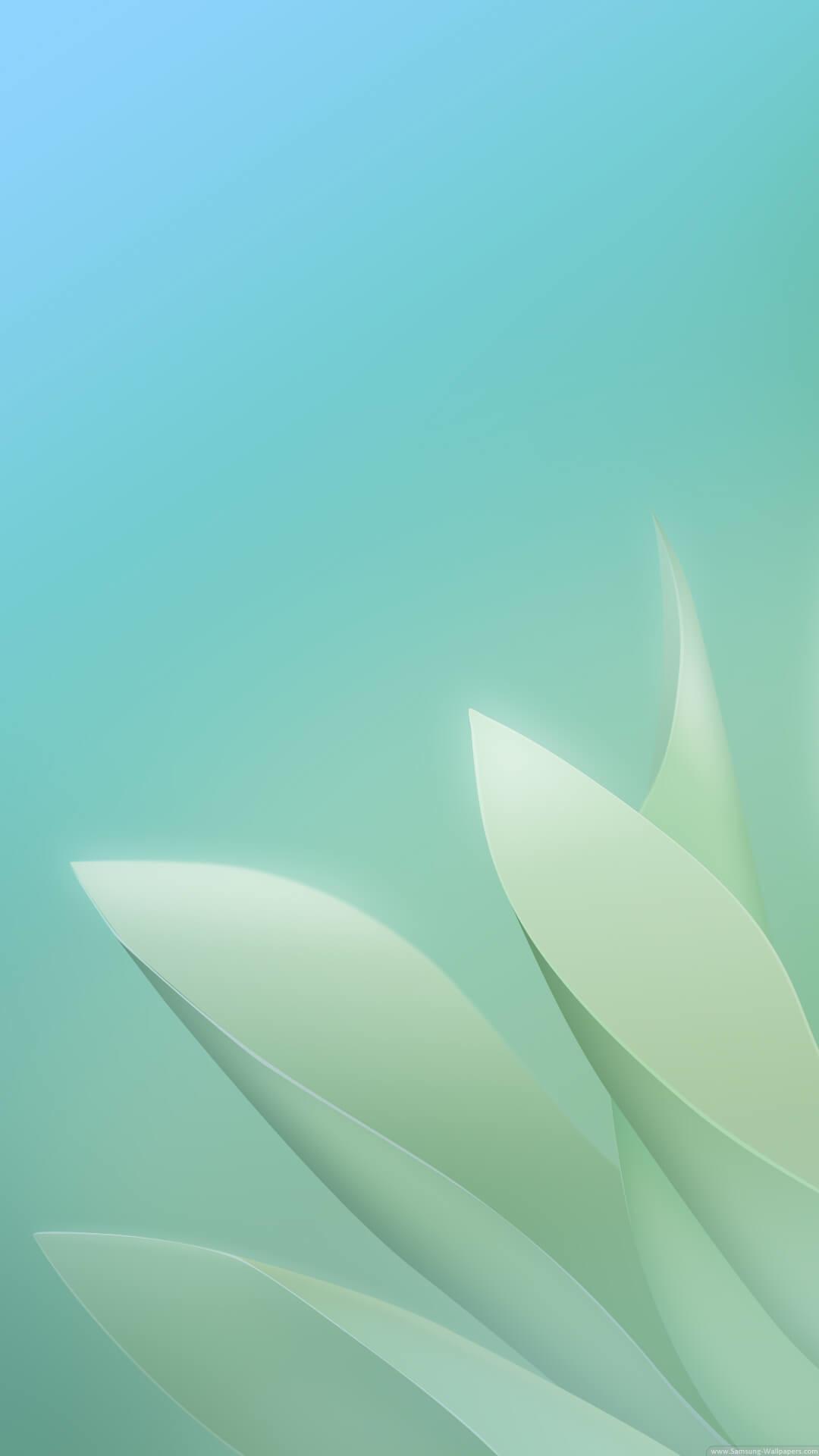 Most Inspiring Wallpaper Home Screen Cute - 685003  Trends_80713.jpg